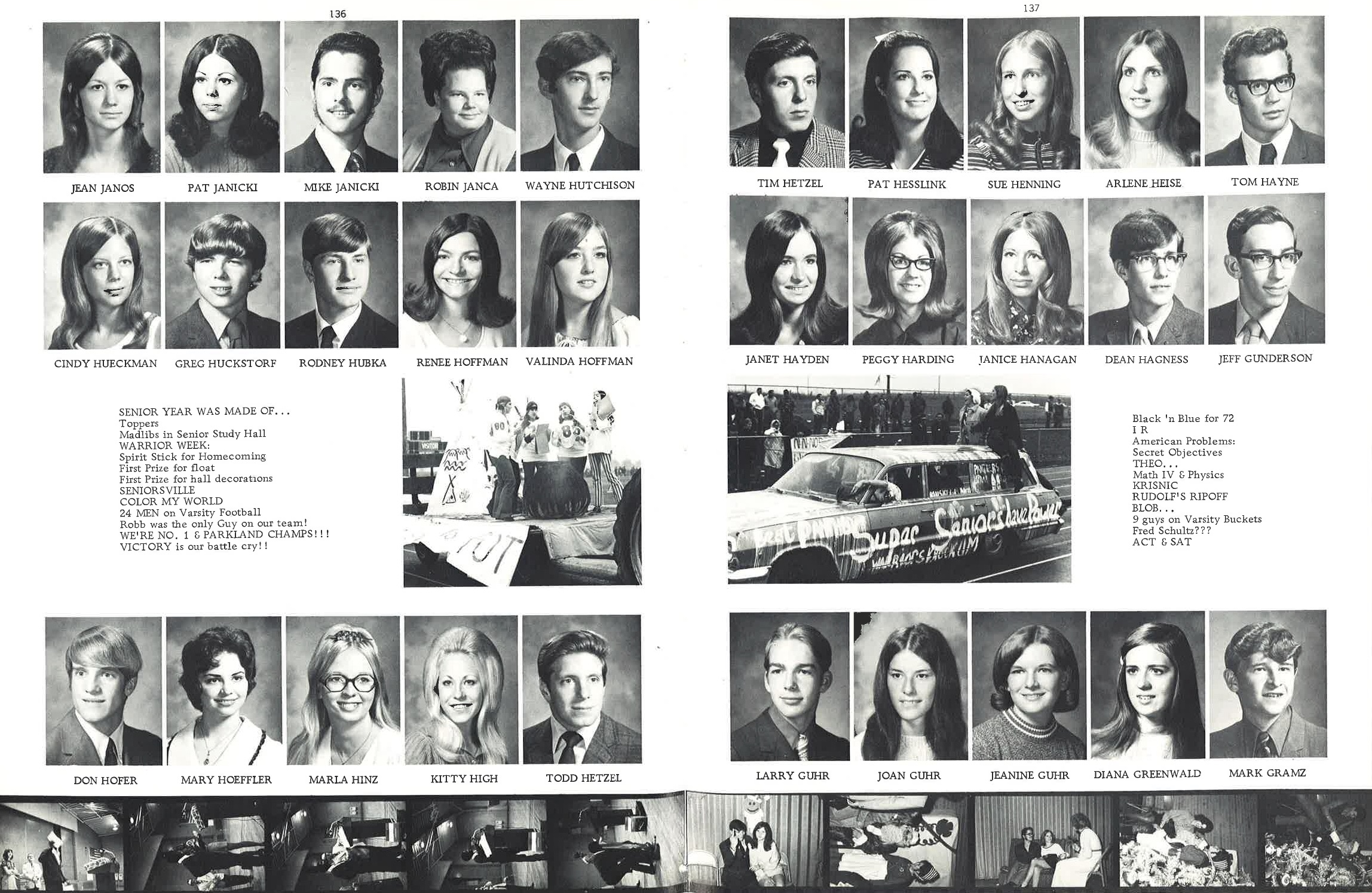 1972_Yearbook_136-137.jpg