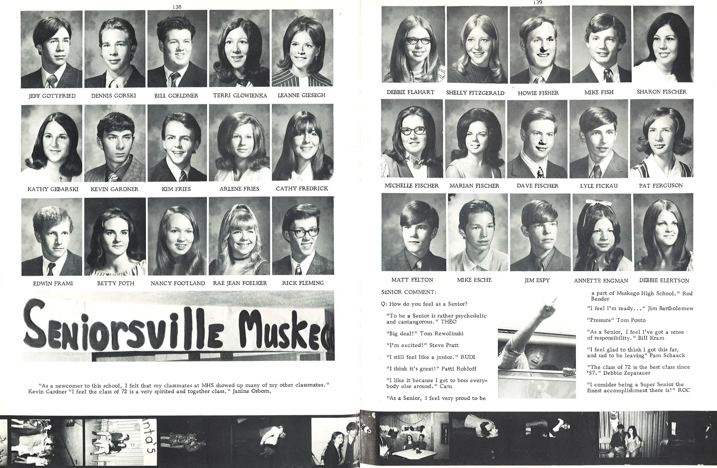 1972_Yearbook_138-139.jpg