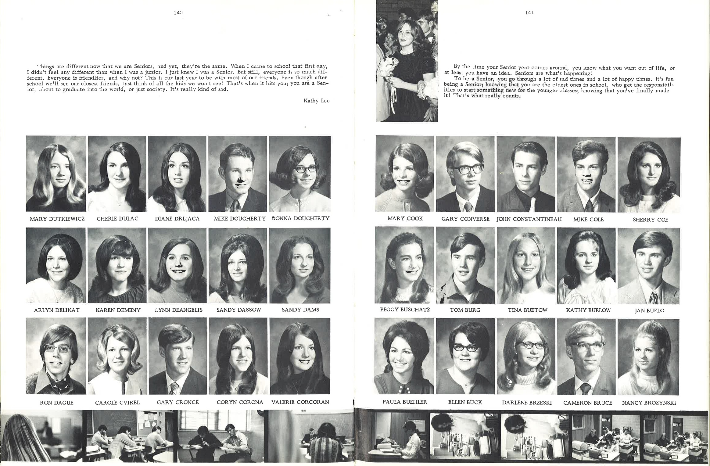 1972_Yearbook_140-141.jpg