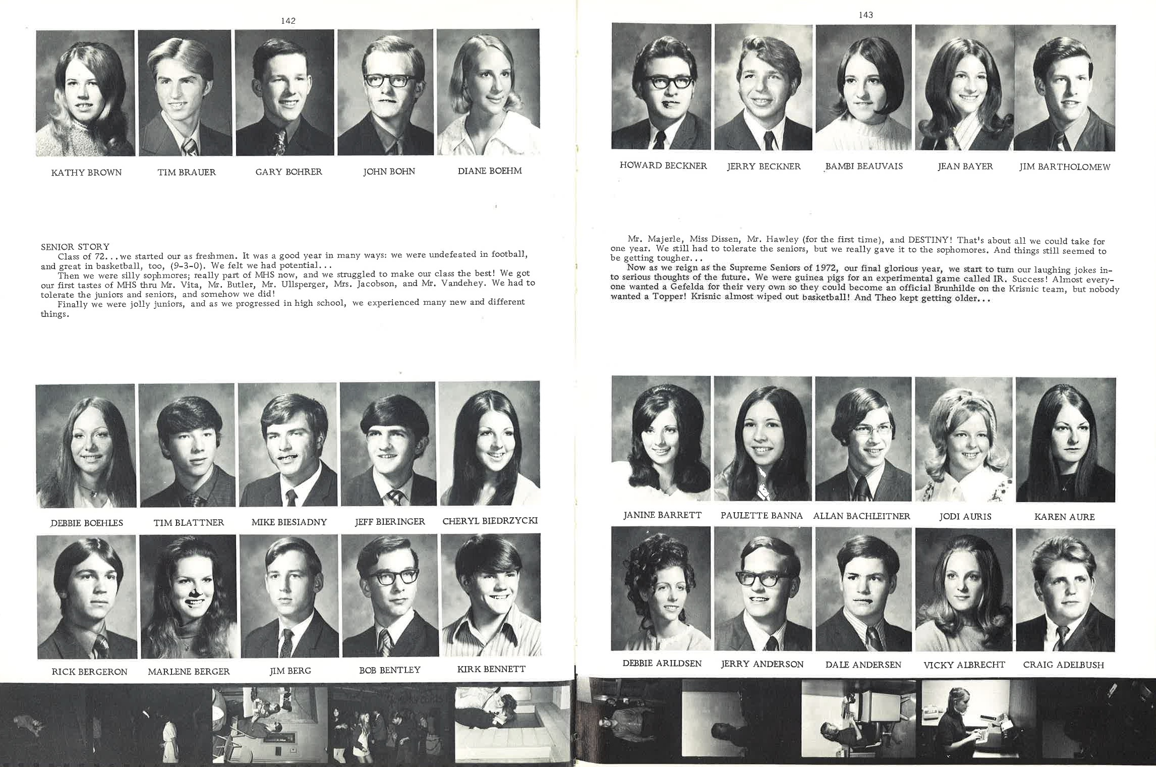1972_Yearbook_142-143.jpg