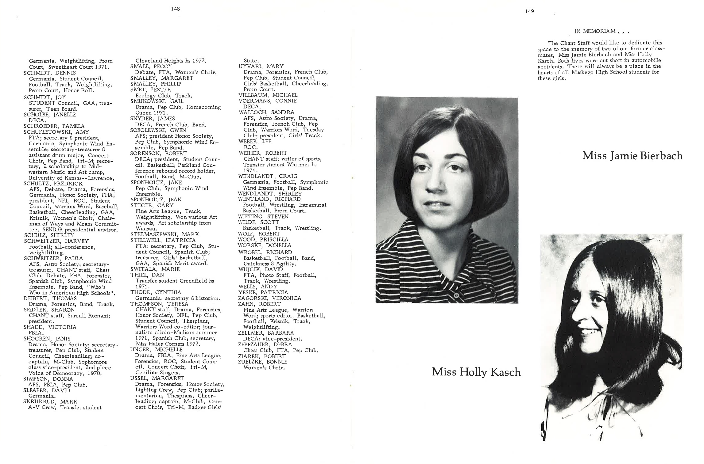 1972_Yearbook_148-149.jpg