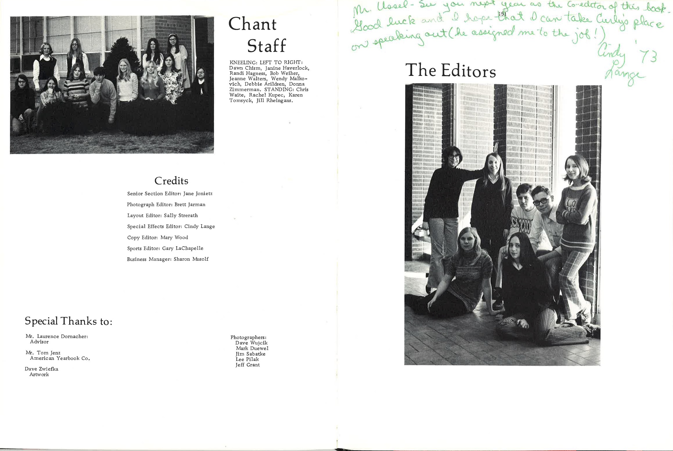 1972_Yearbook_150-151.jpg