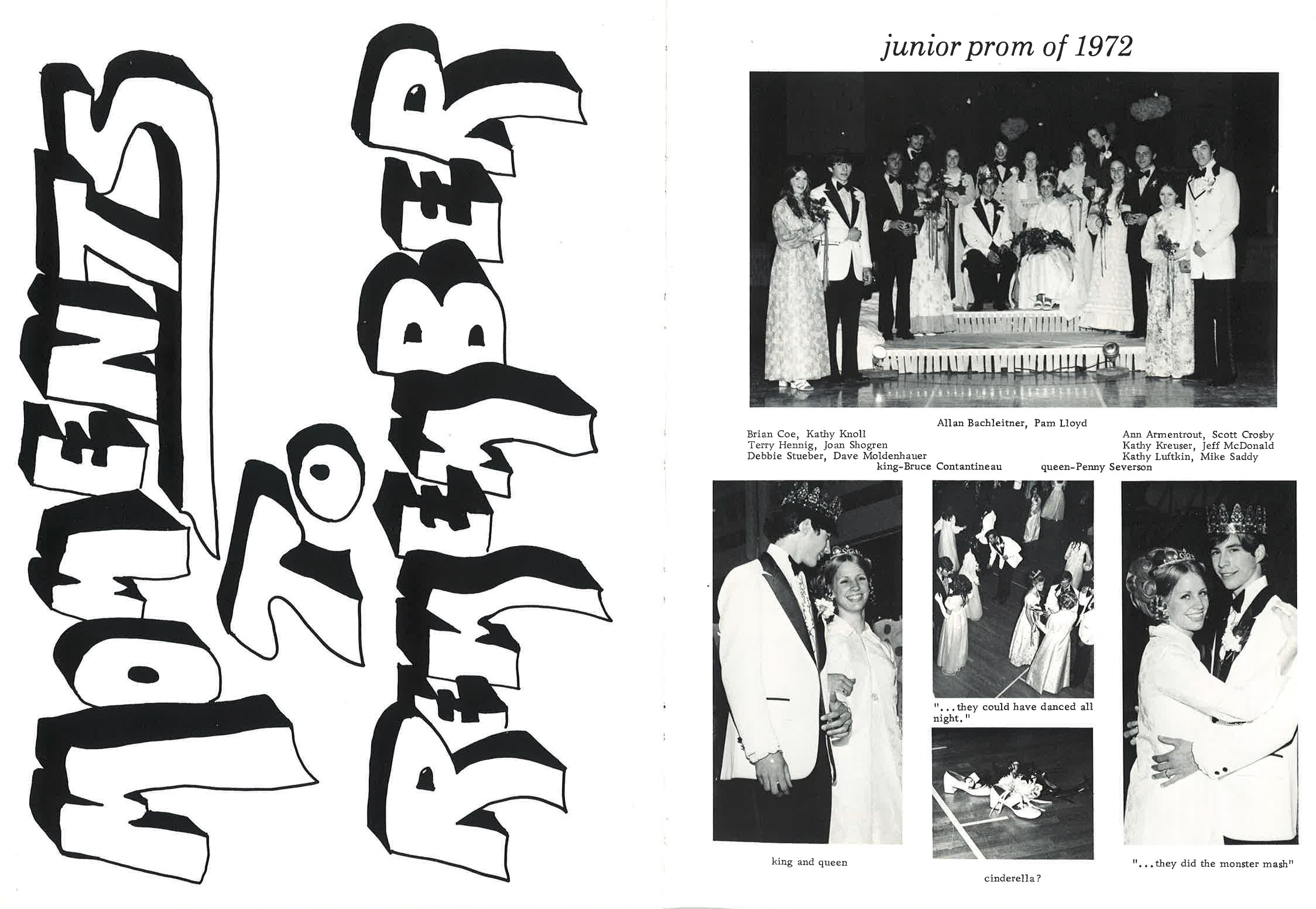 1973_Yearbook_4-5.jpg