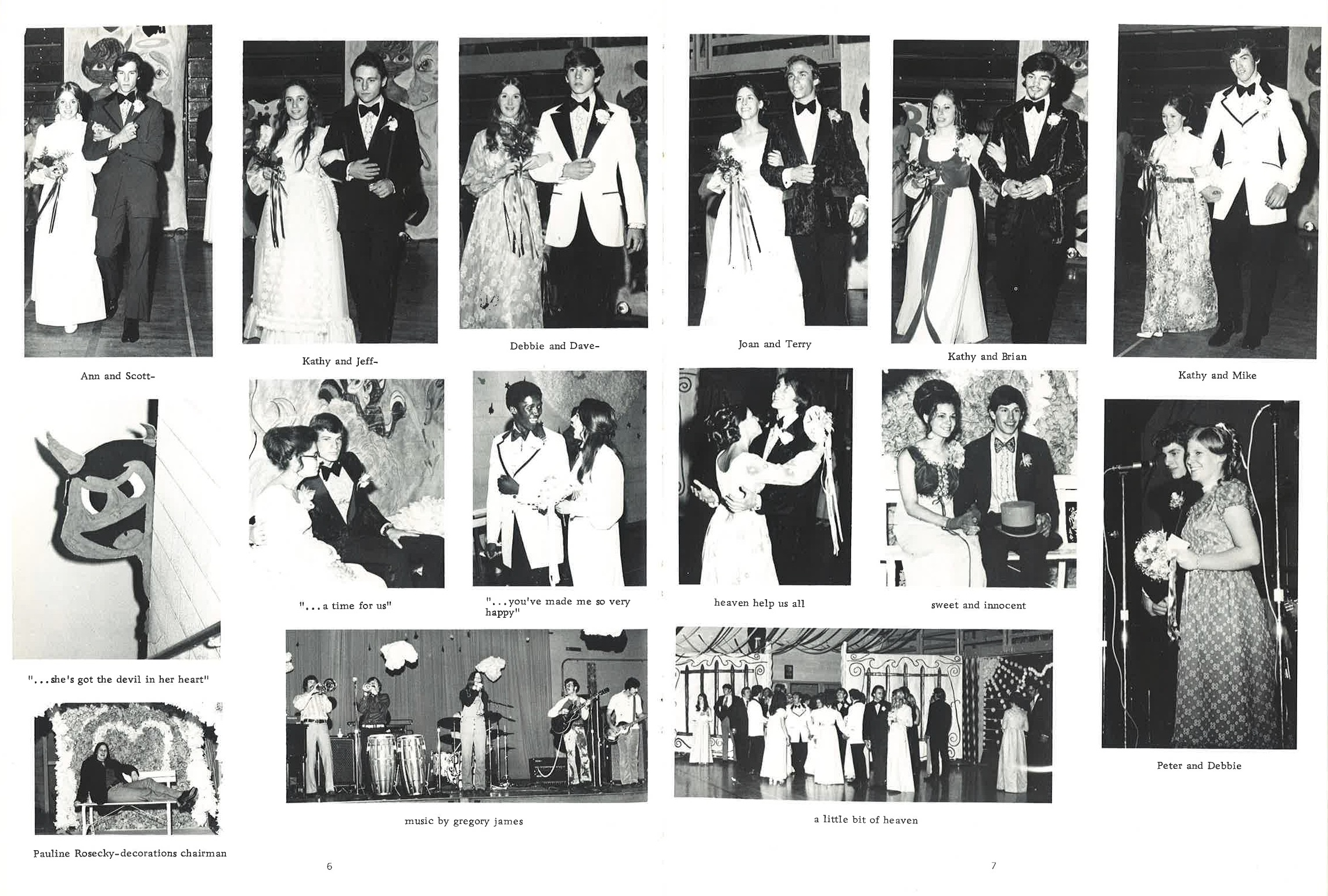 1973_Yearbook_6-7.jpg