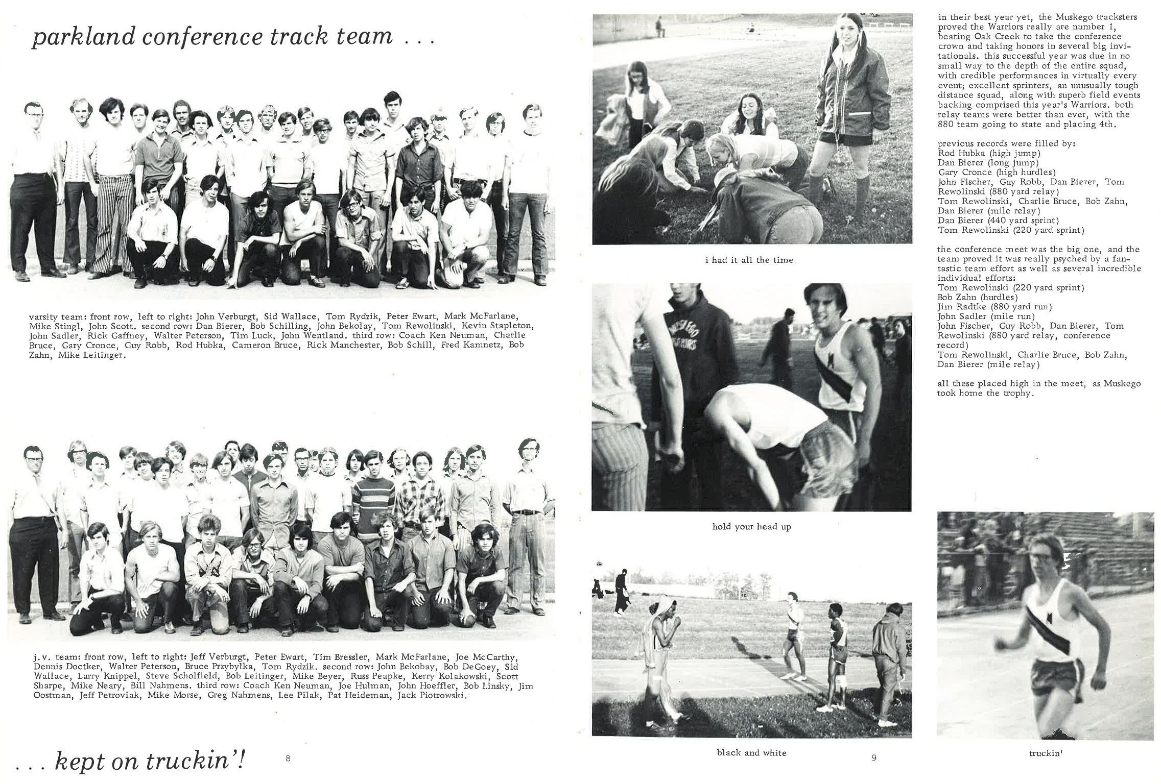 1973_Yearbook_8-9.jpg