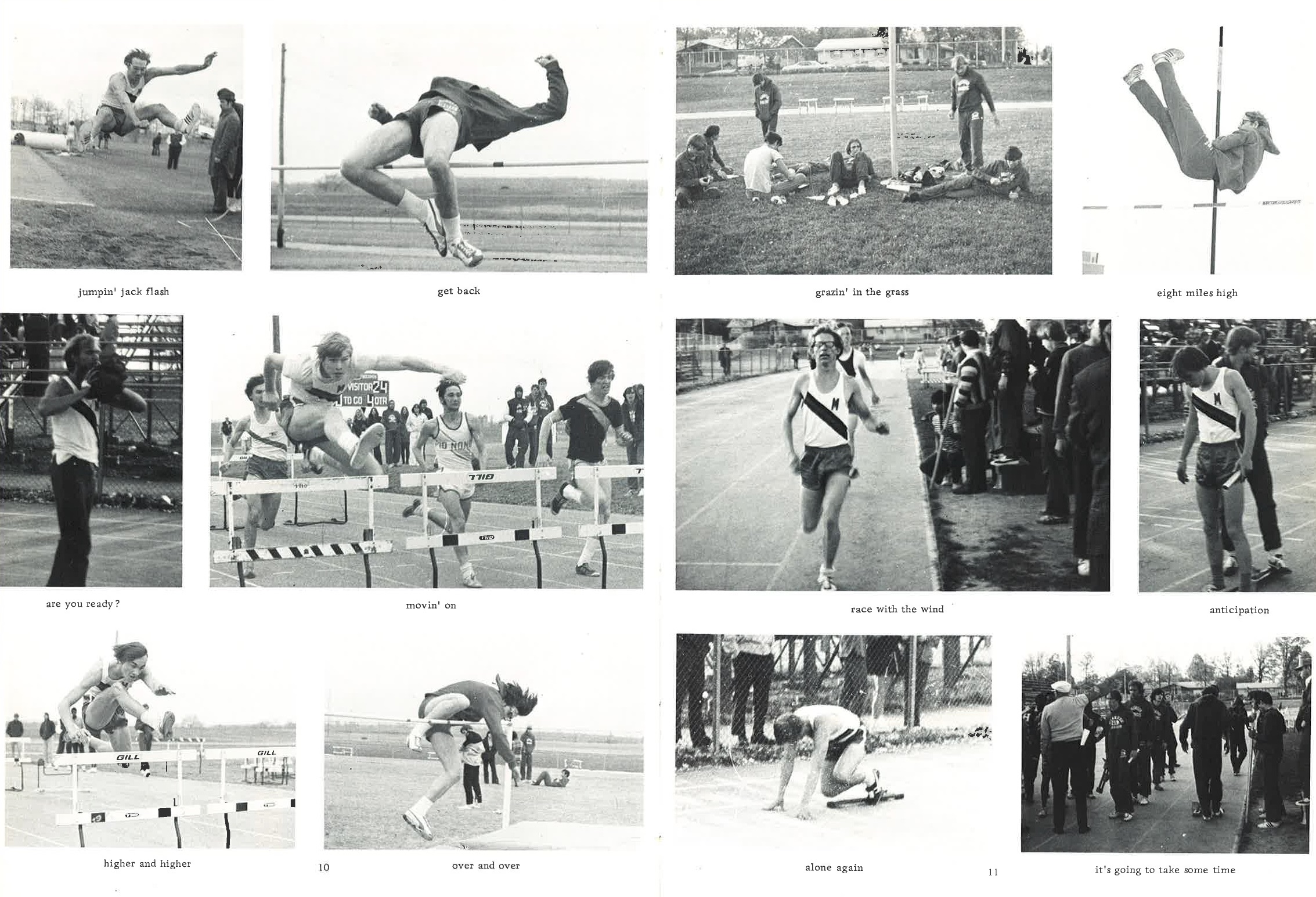 1973_Yearbook_10-11.jpg