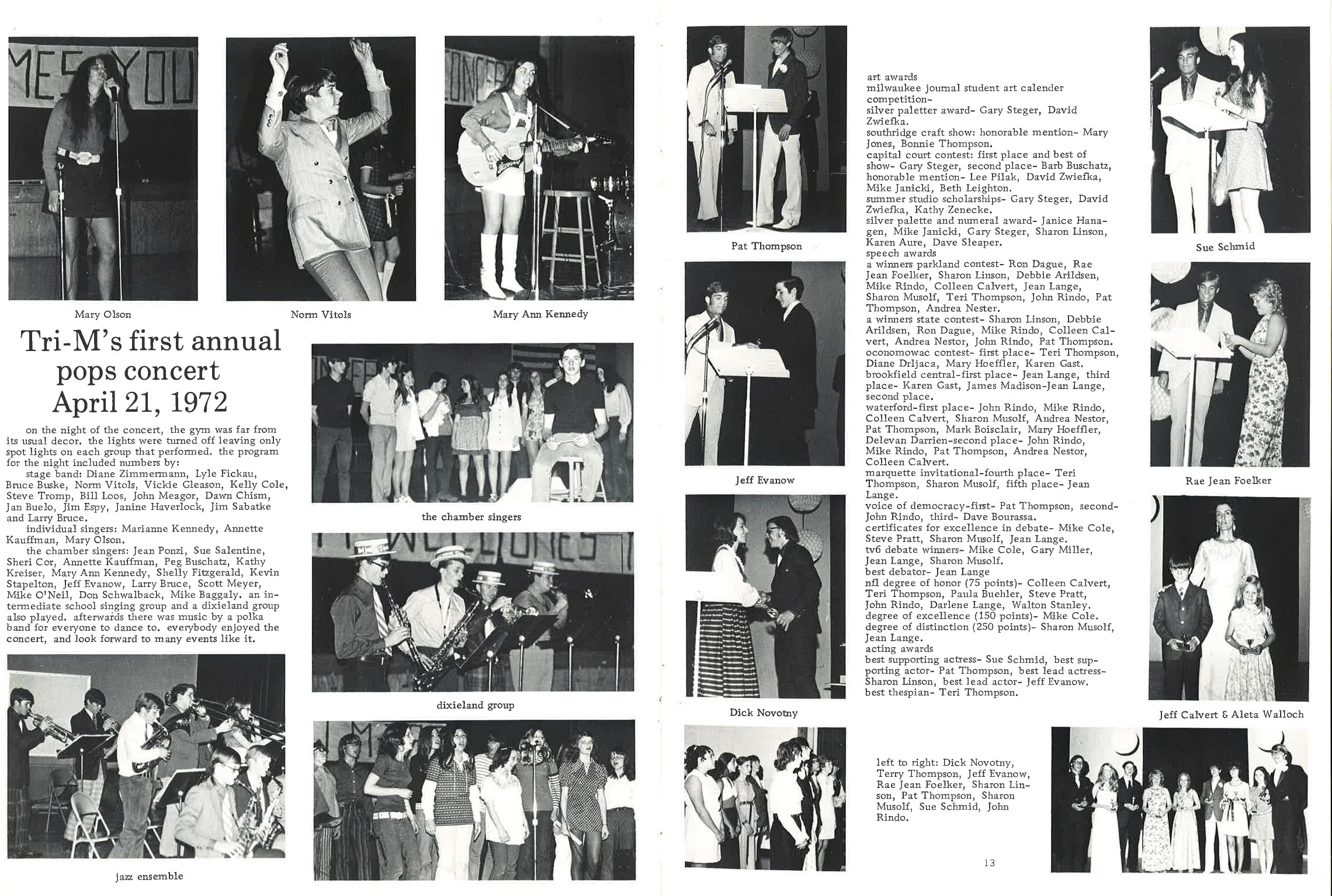 1973_Yearbook_12-13.jpg
