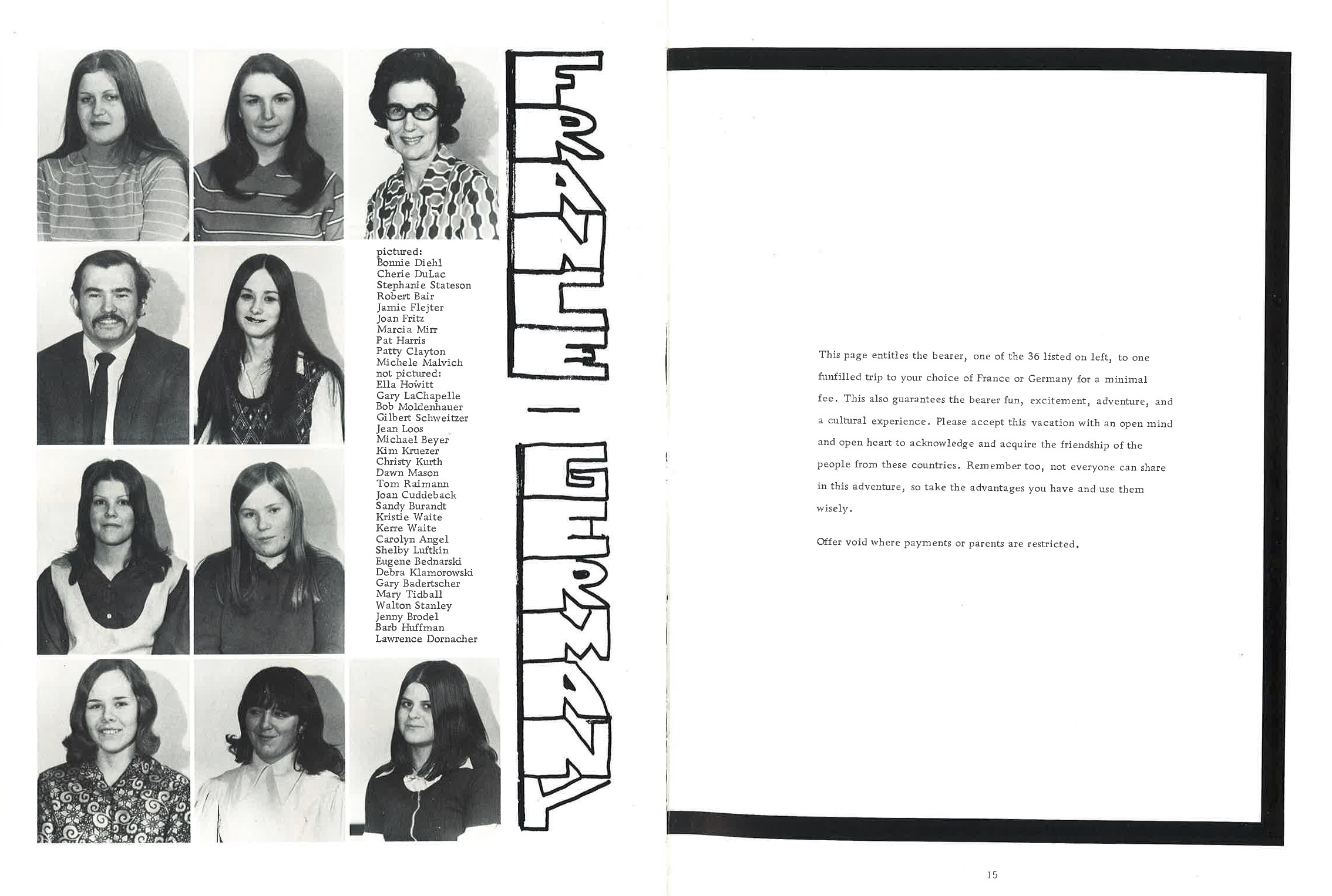 1973_Yearbook_14-15.jpg