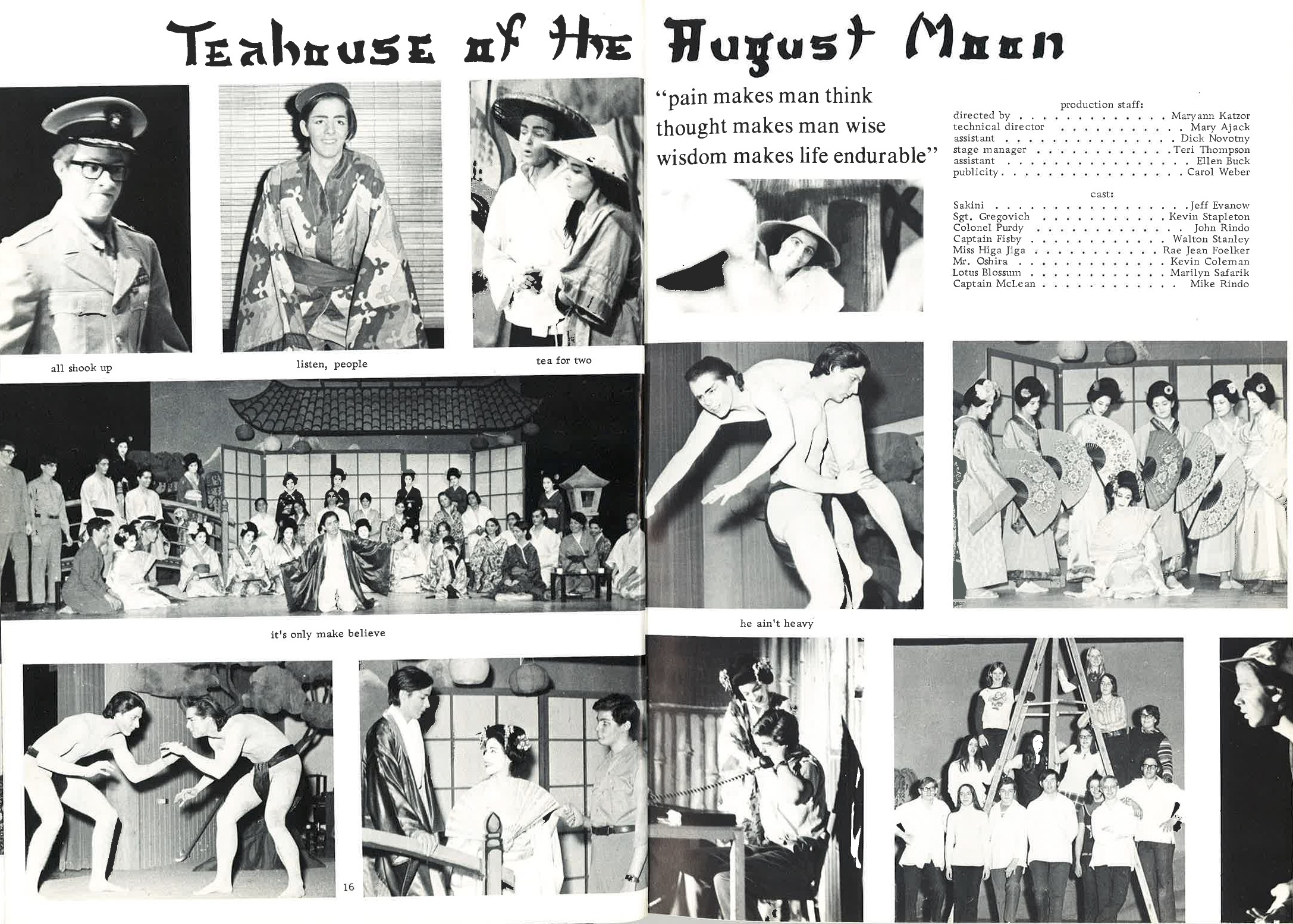 1973_Yearbook_16-17.jpg
