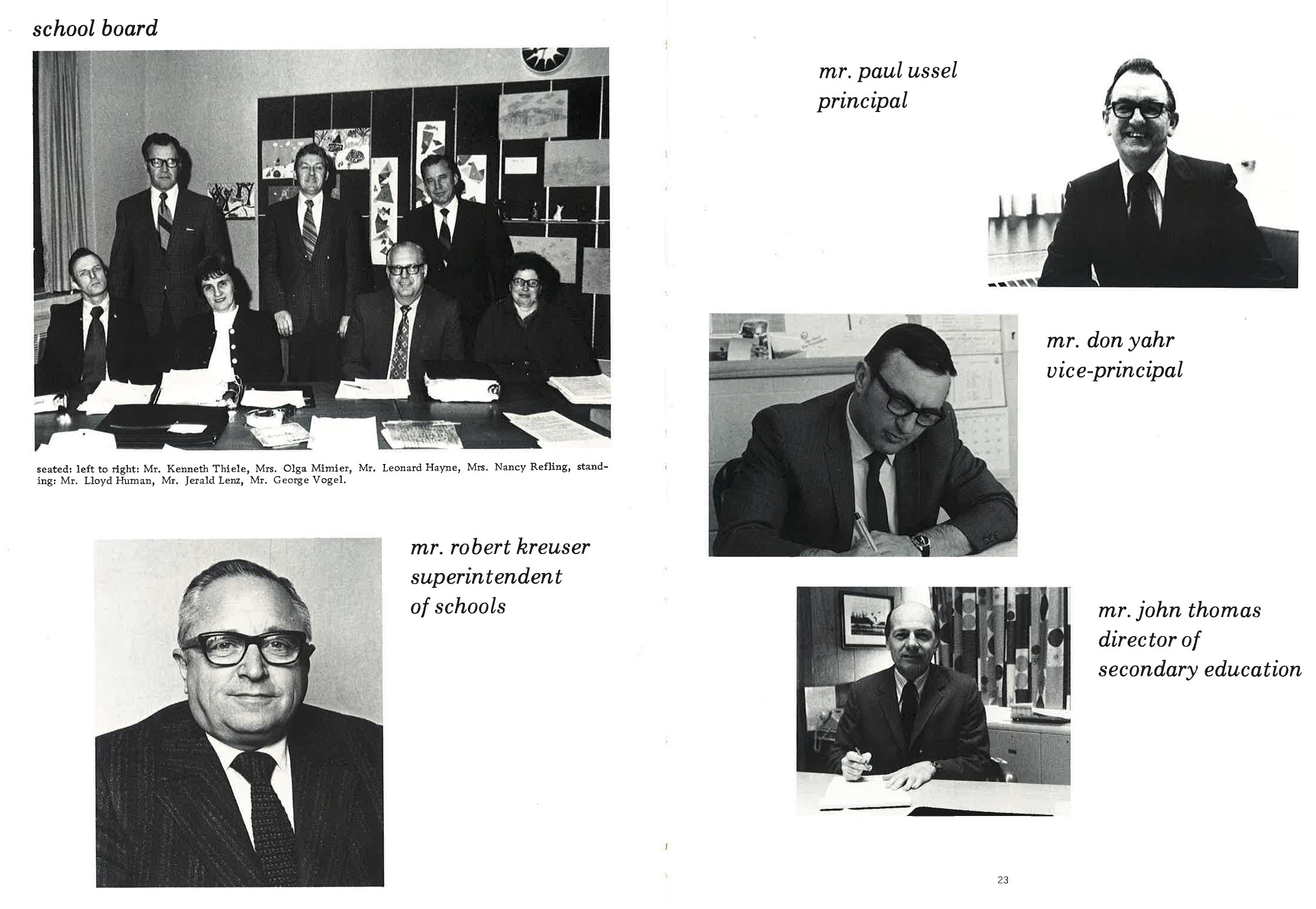 1973_Yearbook_22-23.jpg