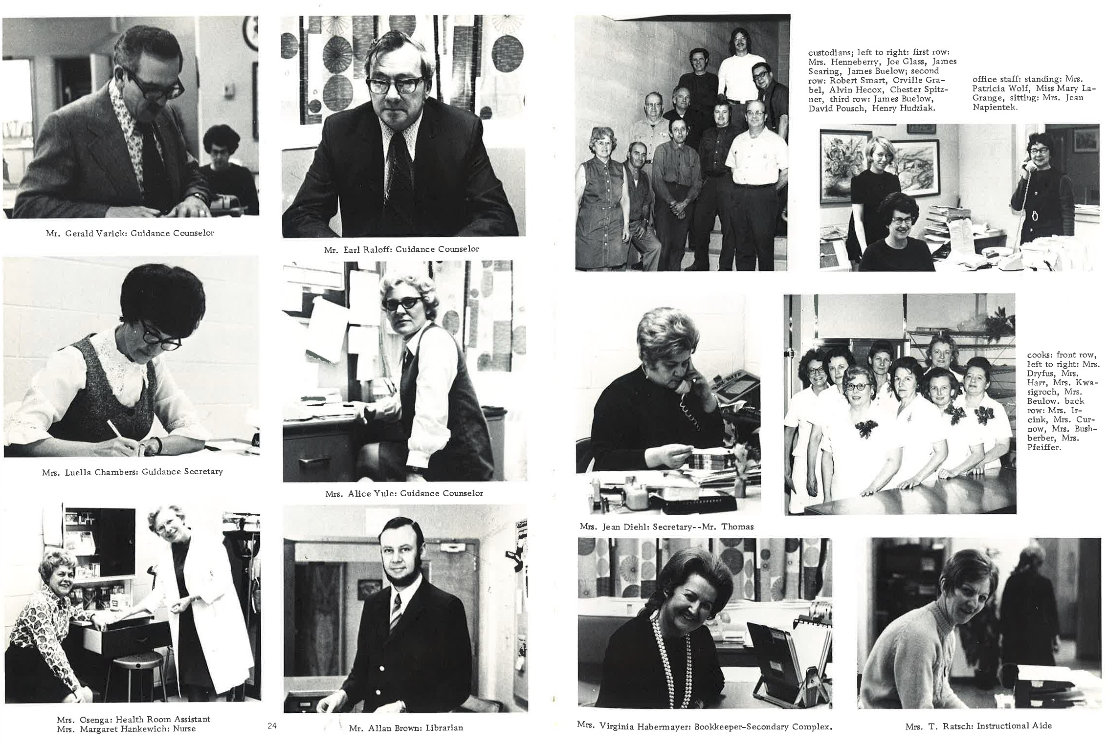 1973_Yearbook_24-25.jpg
