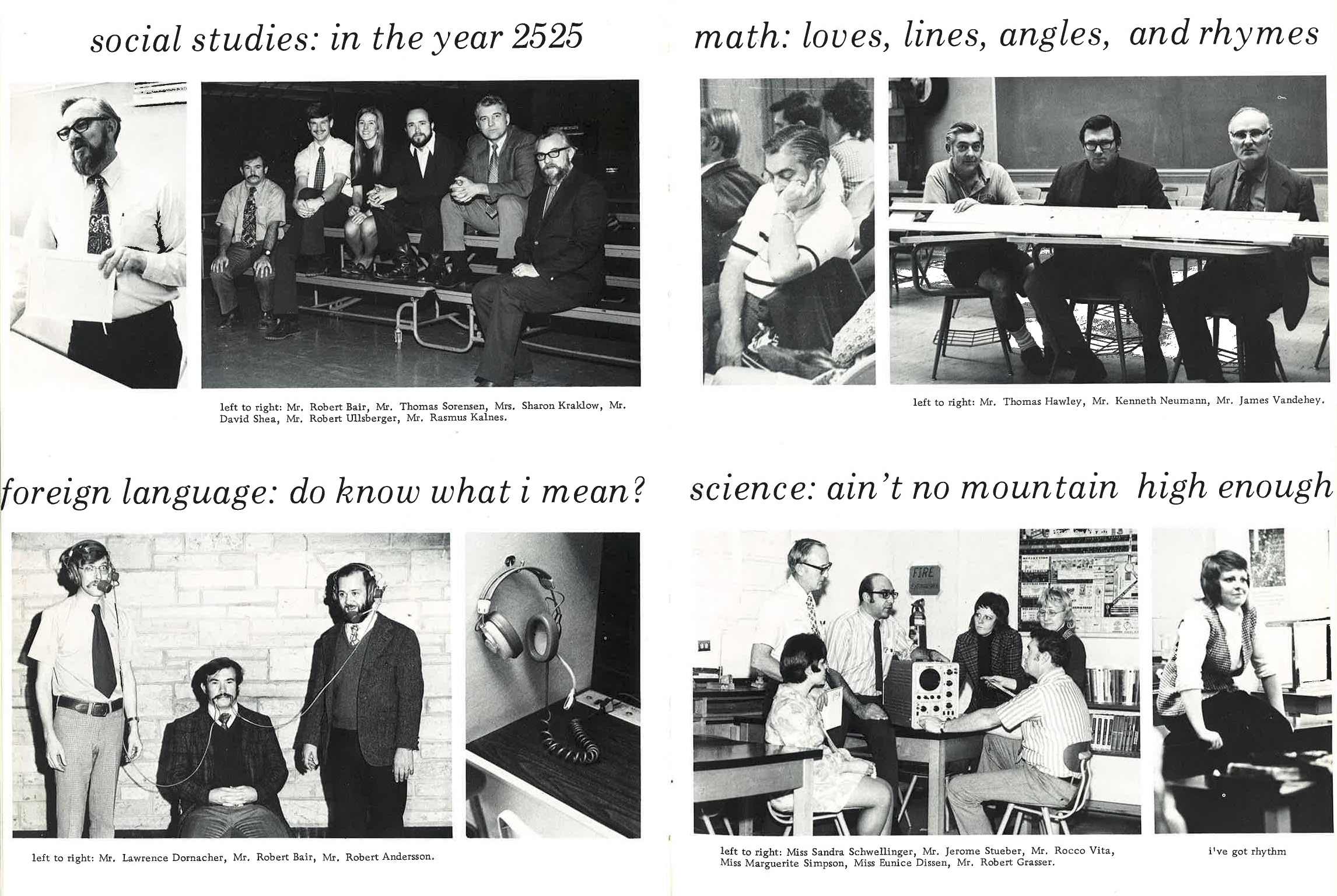 1973_Yearbook_26-27.jpg