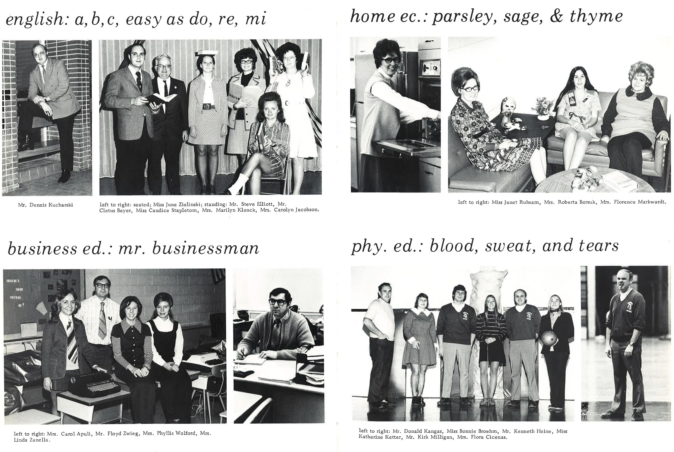 1973_Yearbook_28-29.jpg