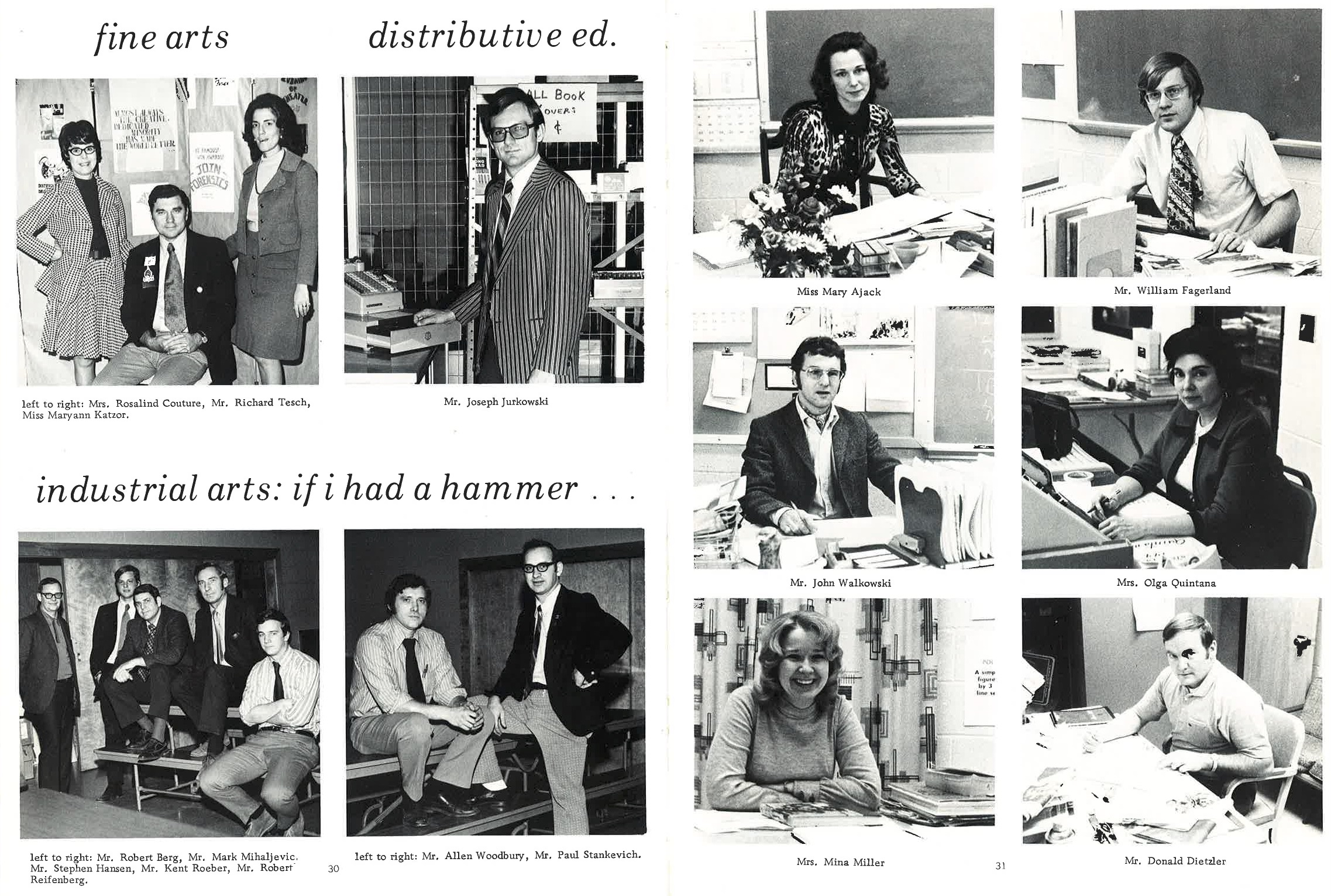 1973_Yearbook_30-31.jpg