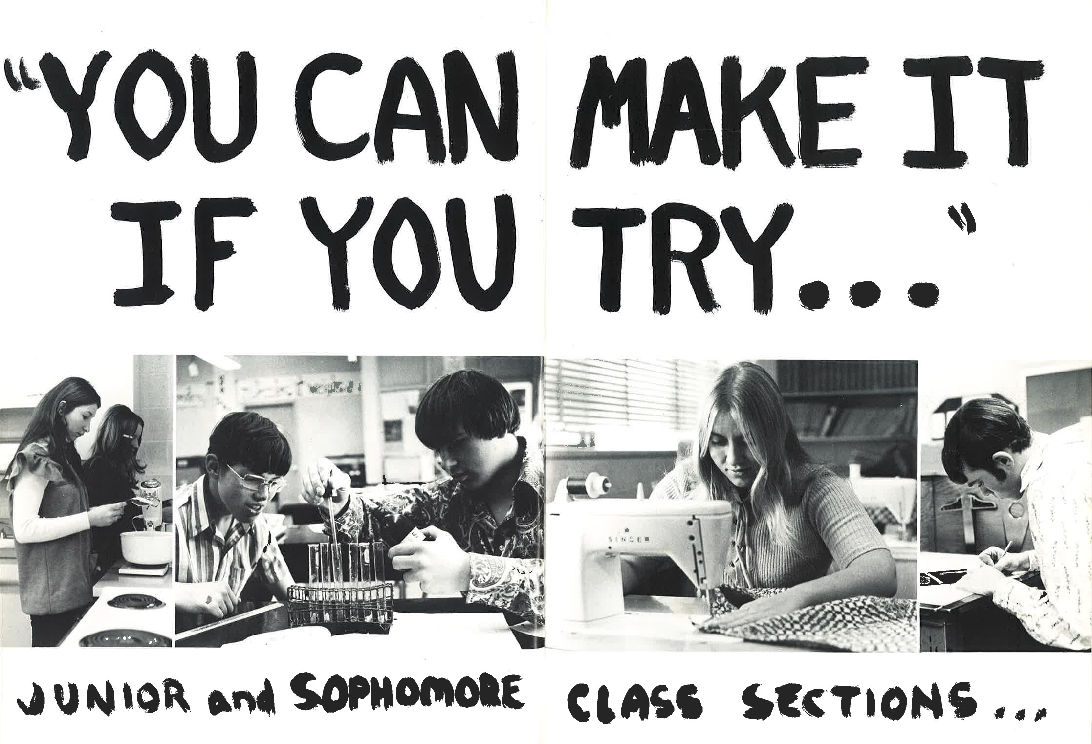 1973_Yearbook_32-33.jpg
