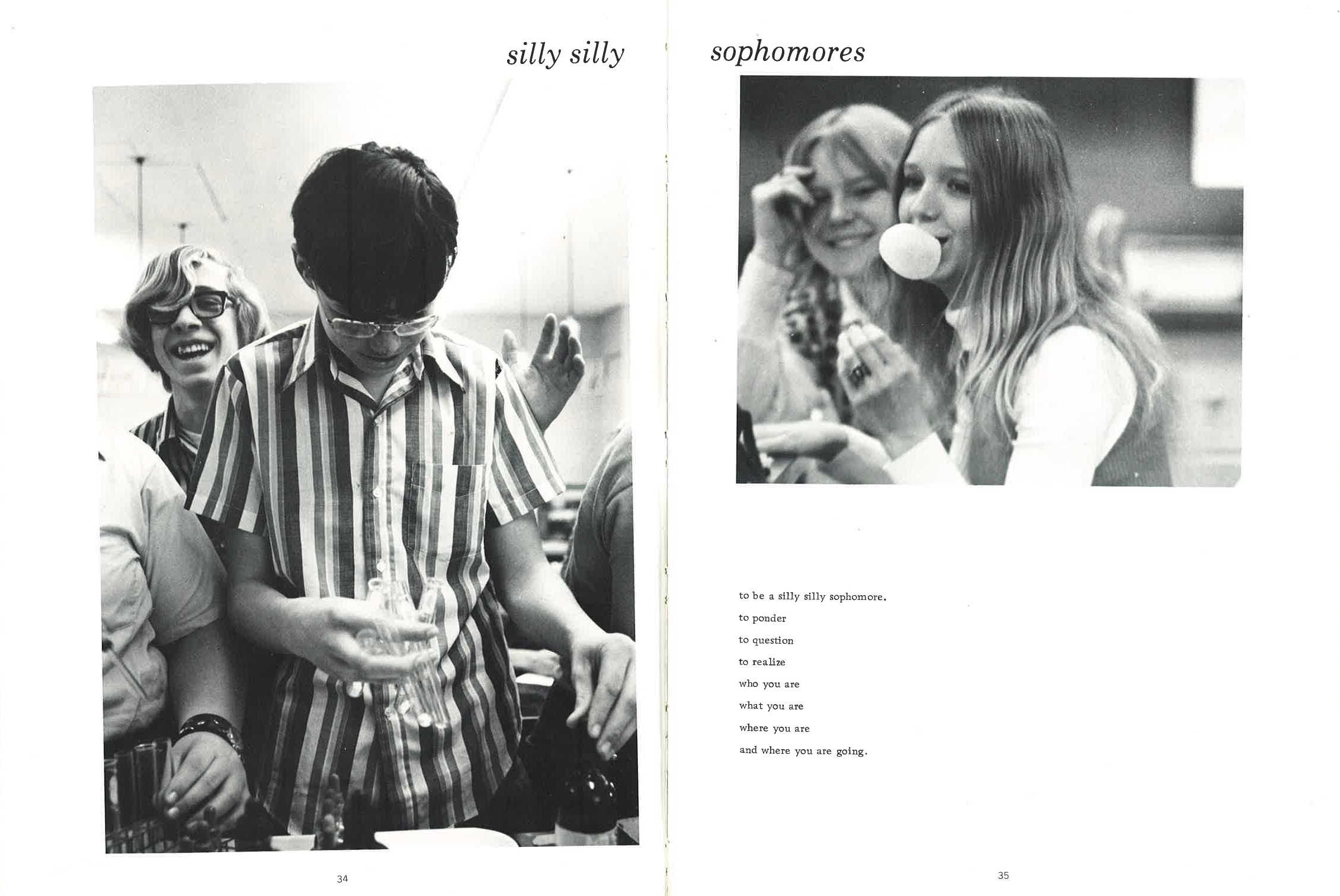 1973_Yearbook_34-35.jpg