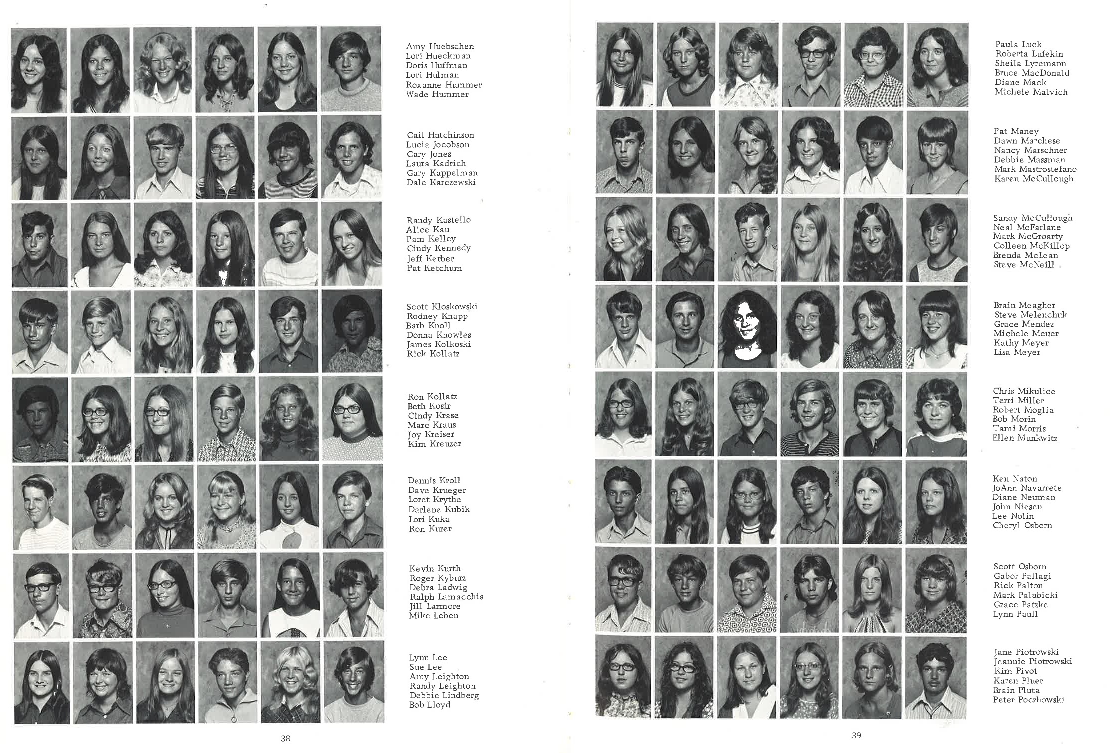 1973_Yearbook_38-39.jpg