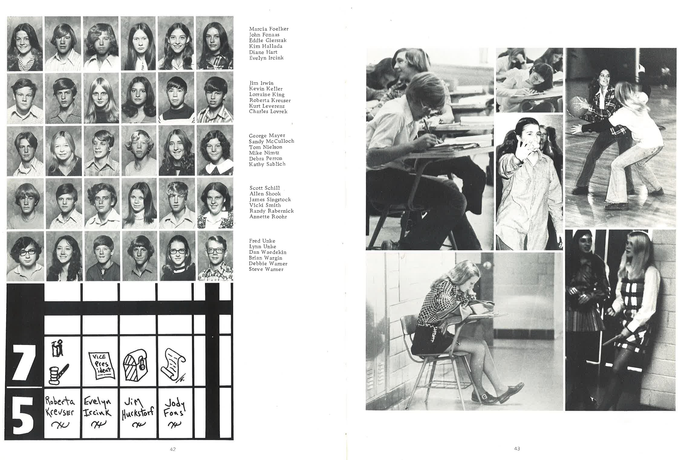 1973_Yearbook_42-43.jpg