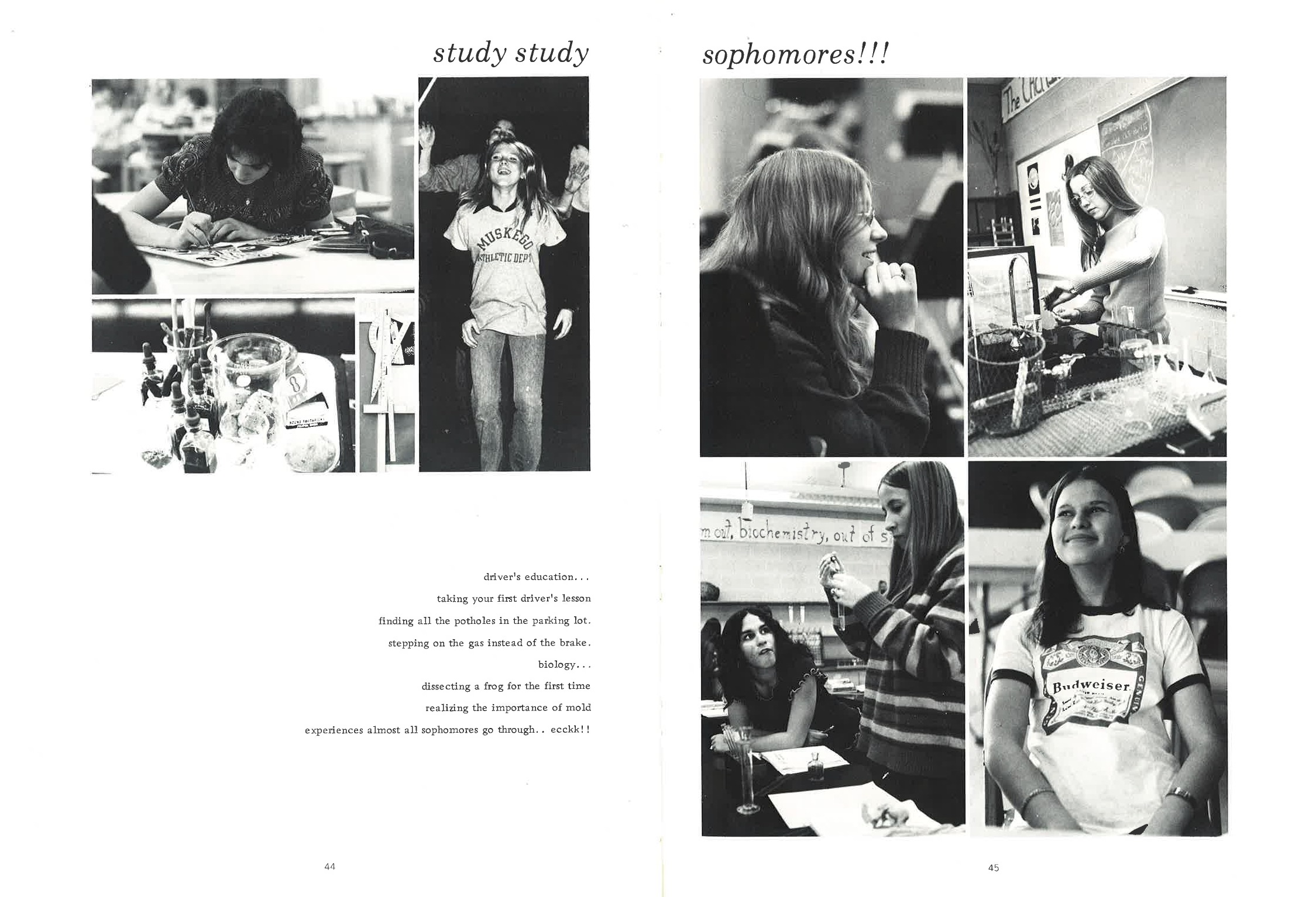 1973_Yearbook_44-45.jpg