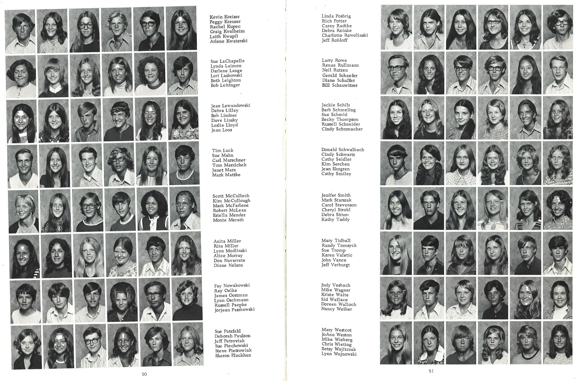 1973_Yearbook_50-51.jpg