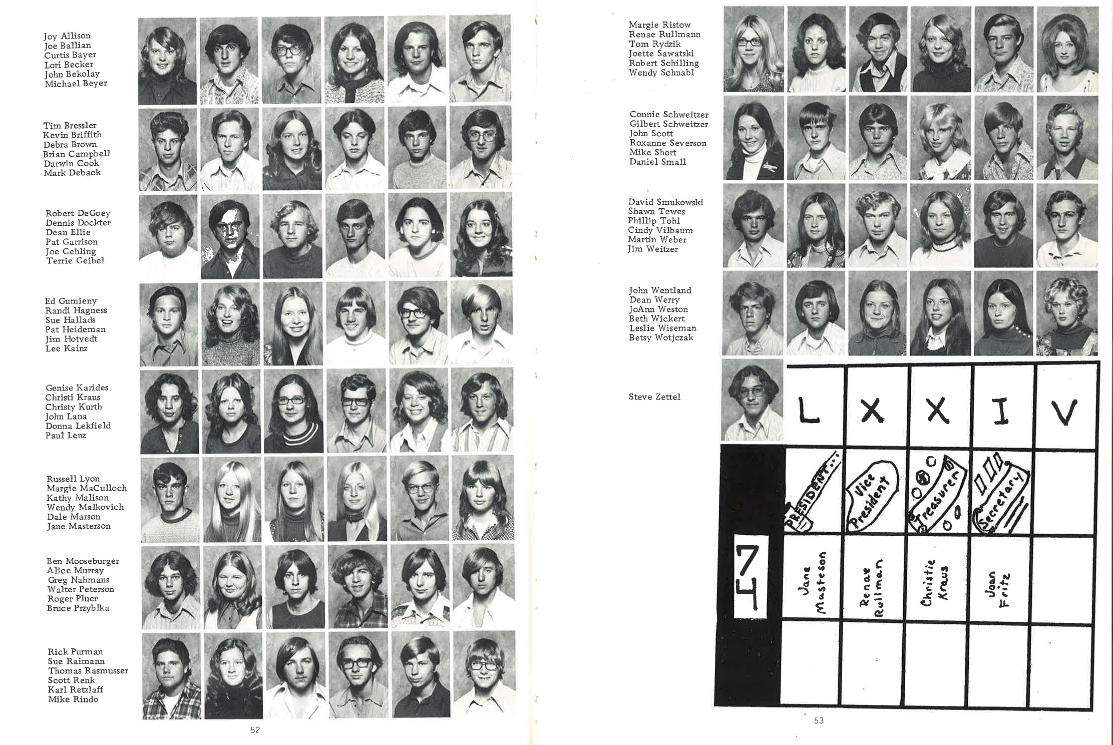 1973_Yearbook_52-53.jpg