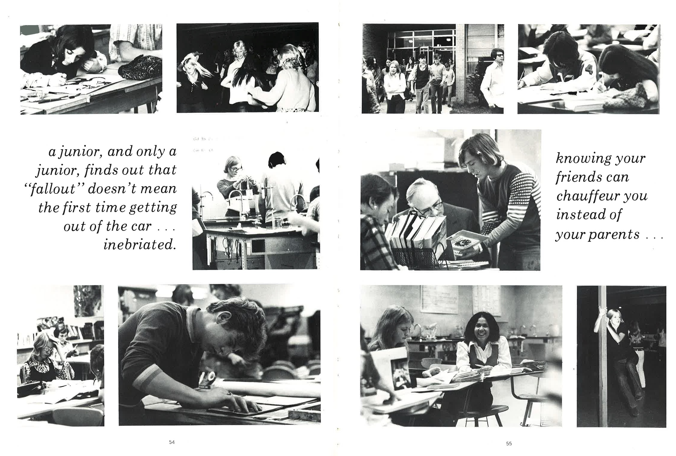 1973_Yearbook_54-55.jpg