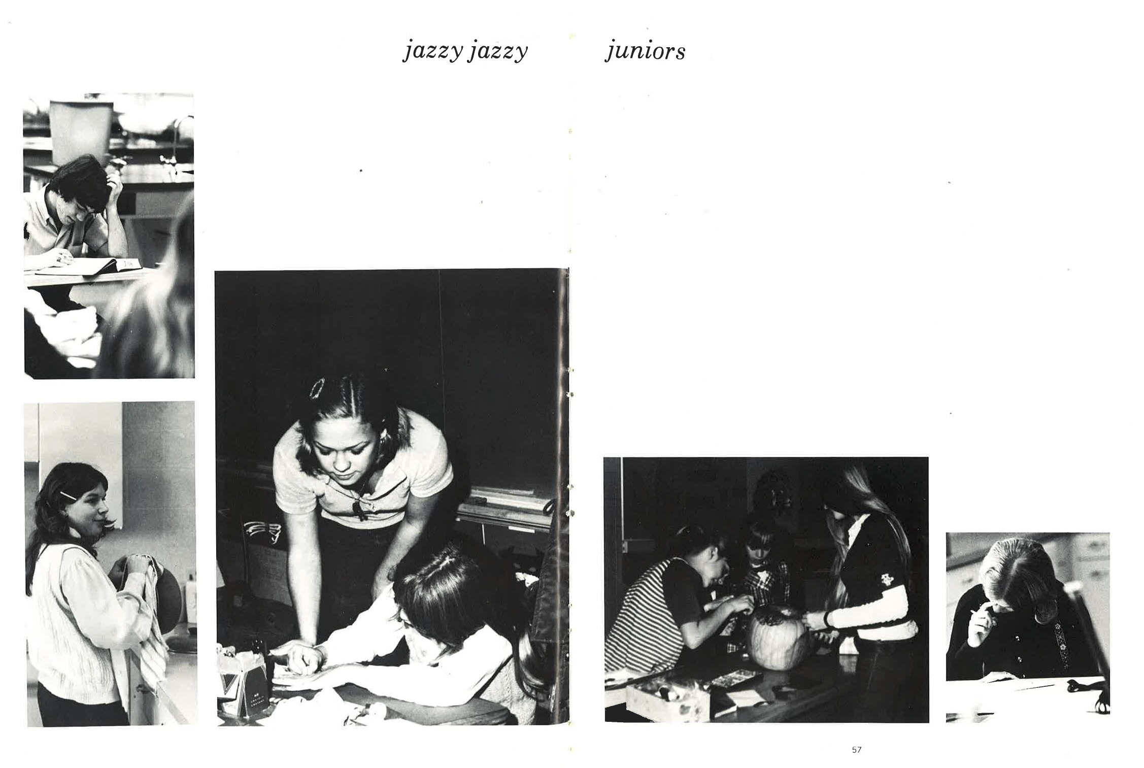 1973_Yearbook_56-57.jpg