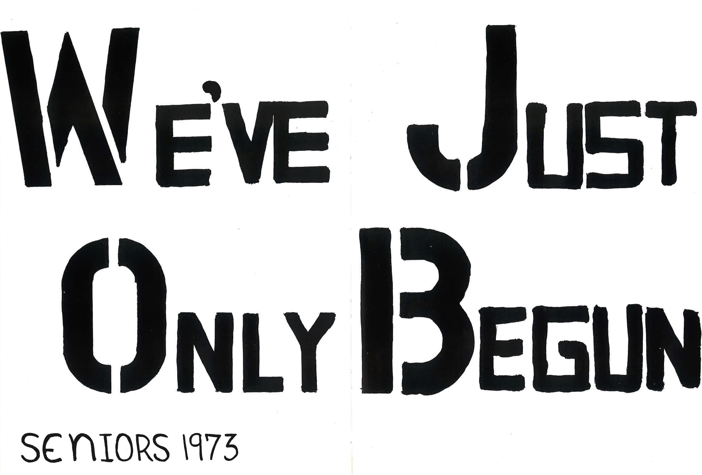 1973_Yearbook_58-59.jpg