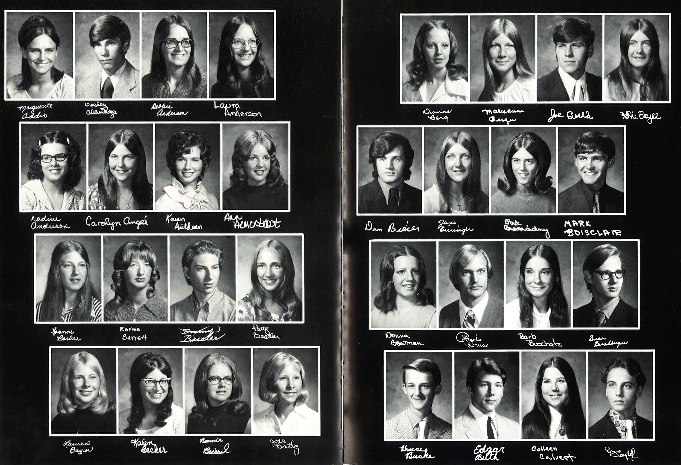 1973_Yearbook_60-61.jpg