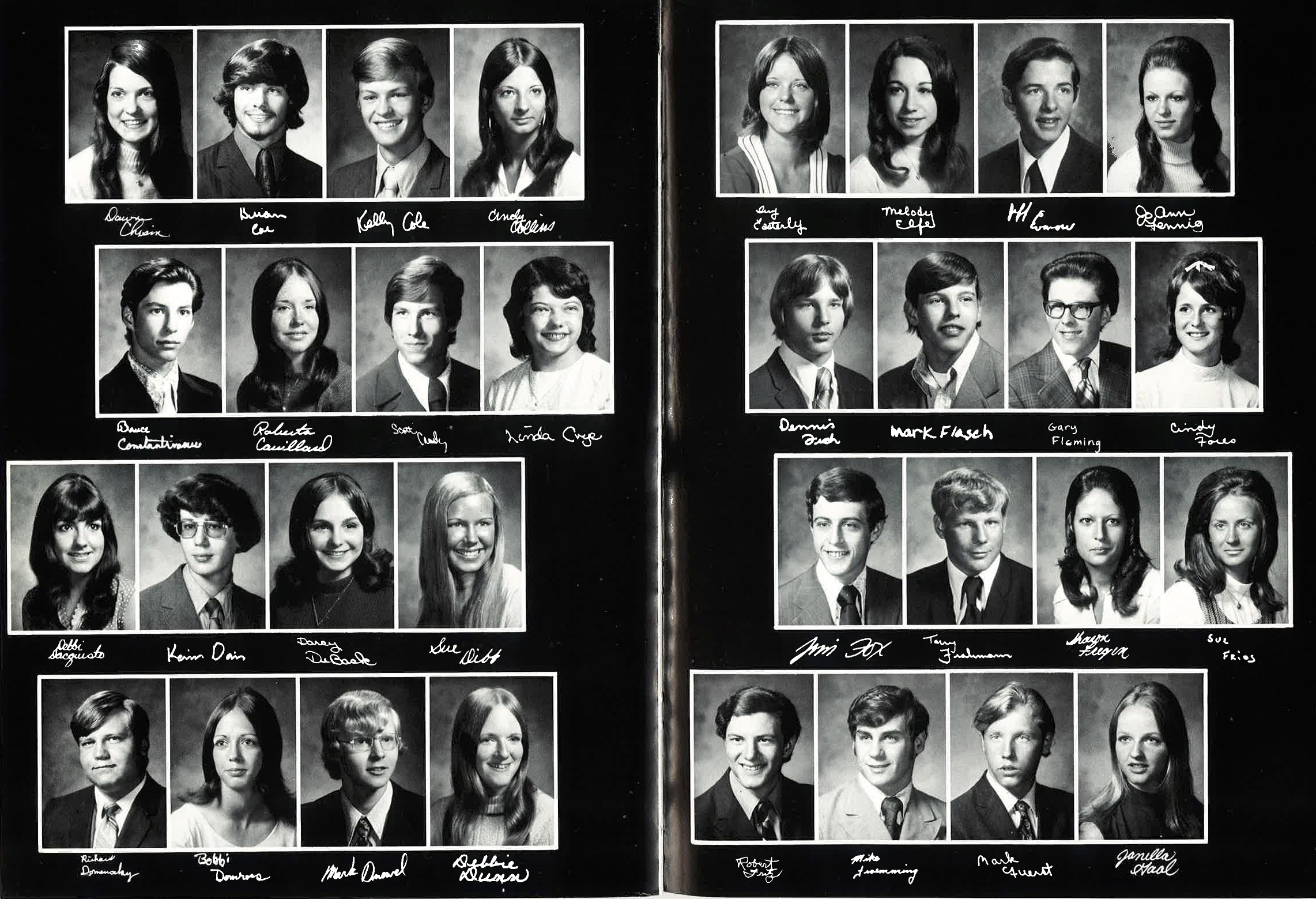 1973_Yearbook_62-63.jpg
