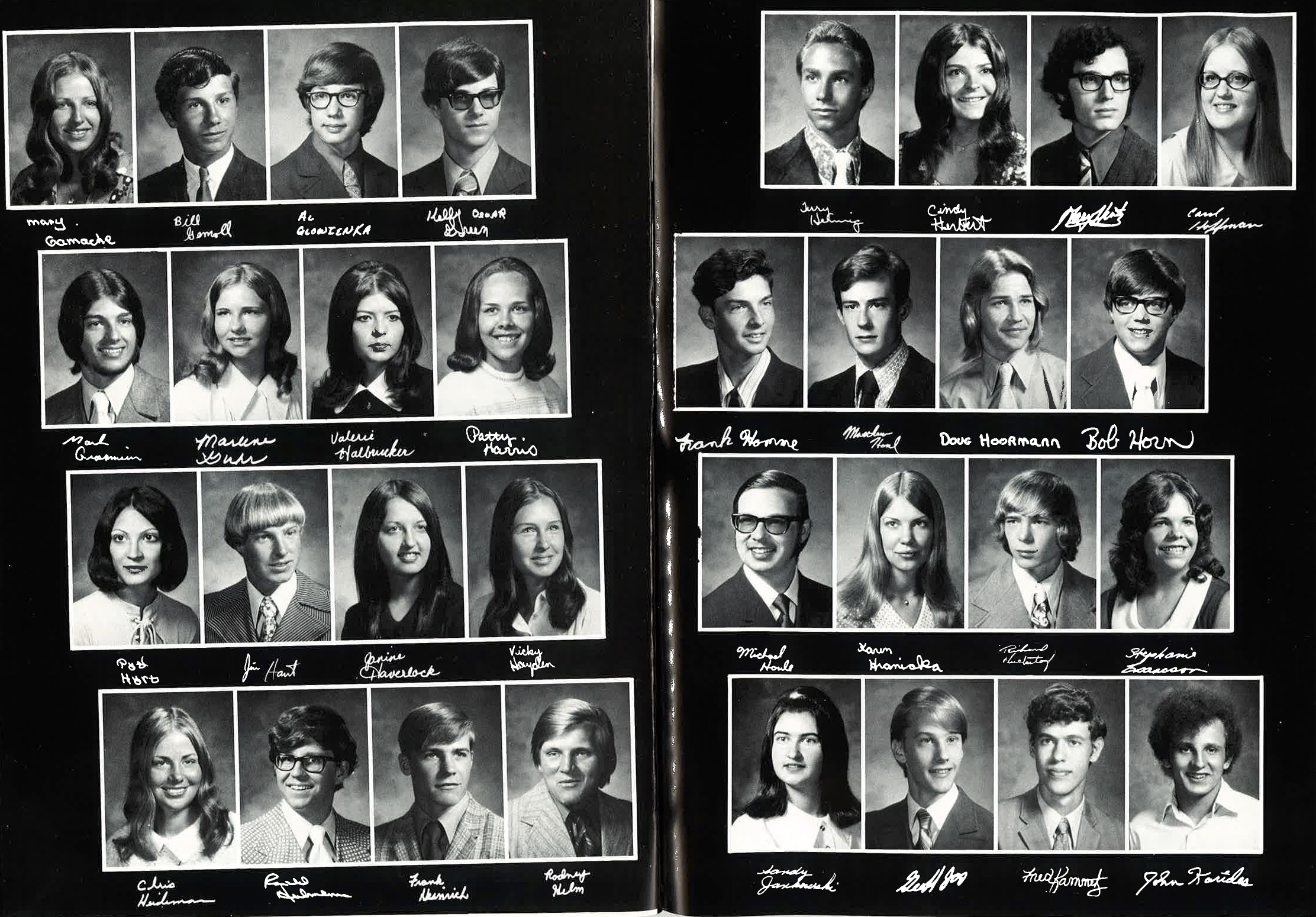 1973_Yearbook_64-65.jpg