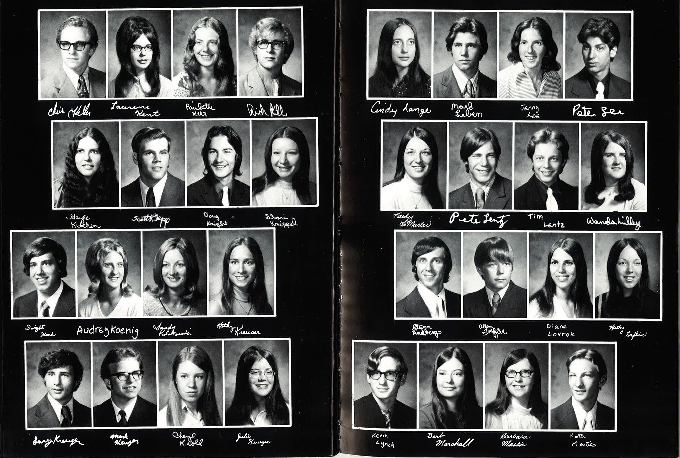 1973_Yearbook_66-67.jpg