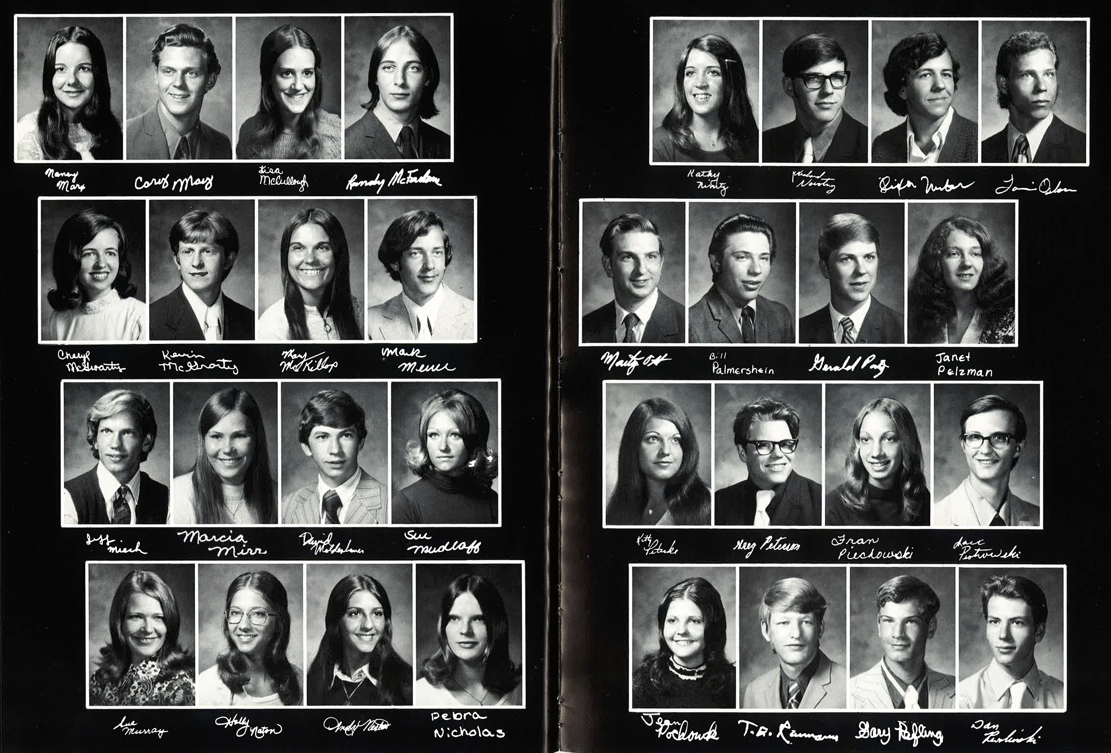 1973_Yearbook_68-69.jpg