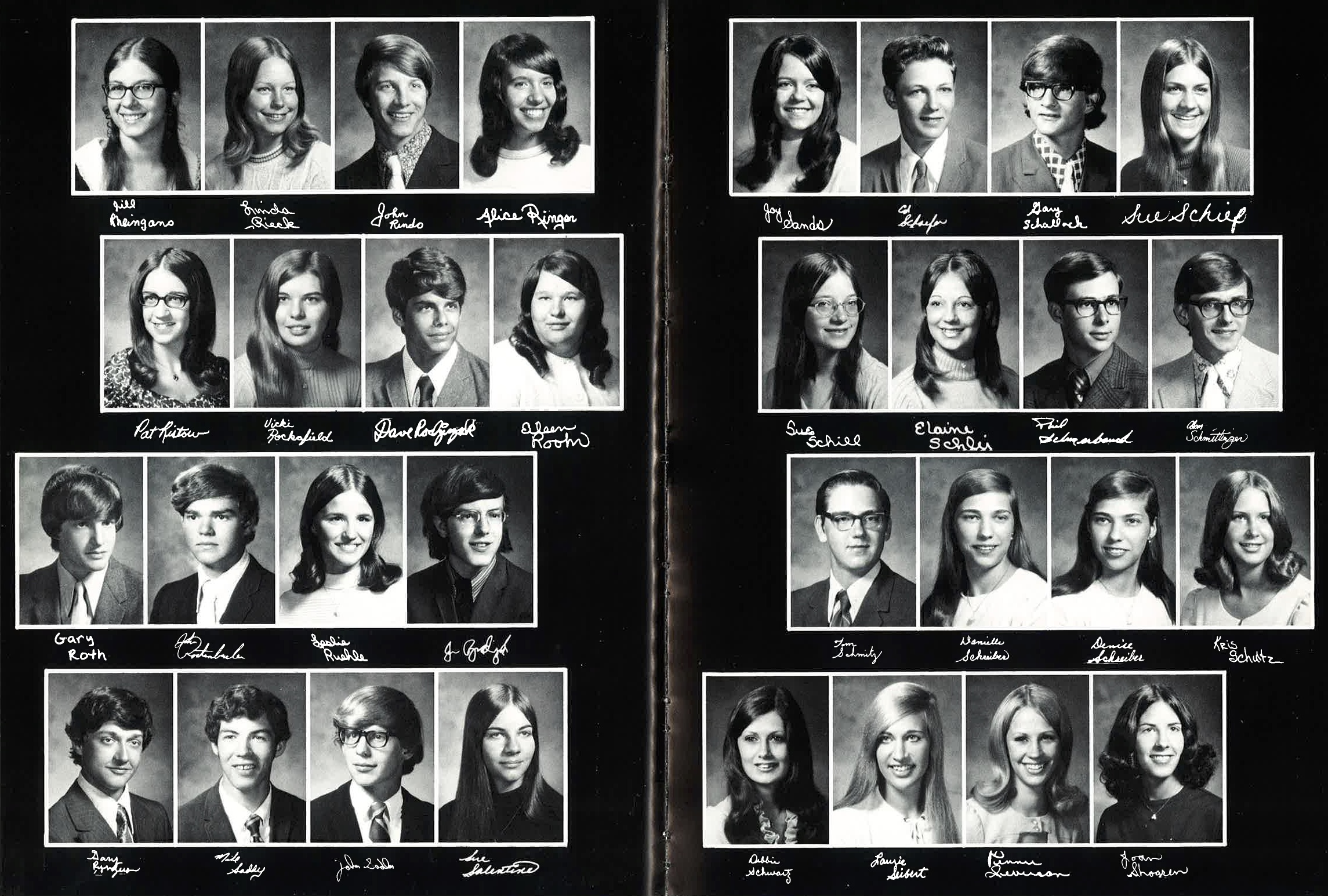 1973_Yearbook_70-71.jpg