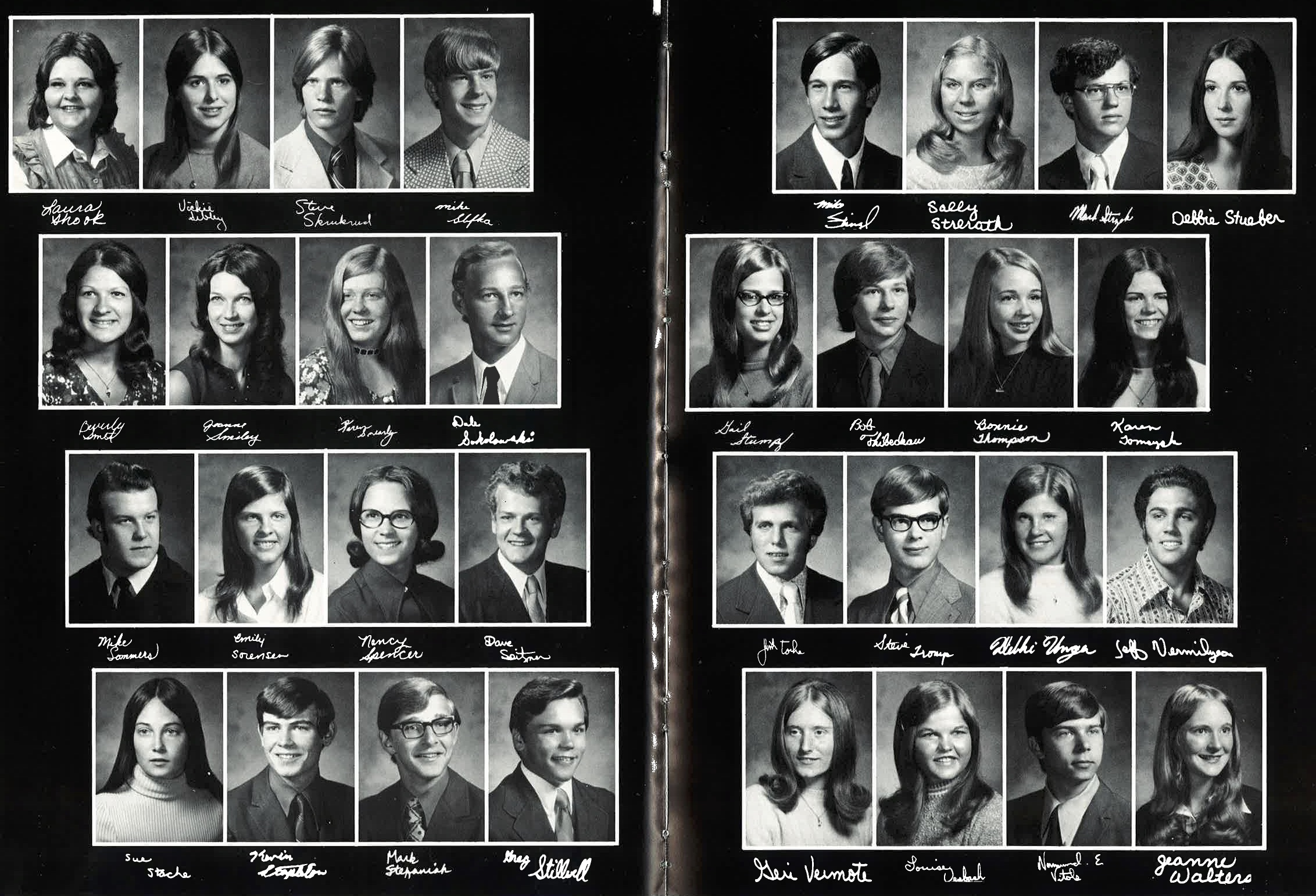 1973_Yearbook_72-73.jpg