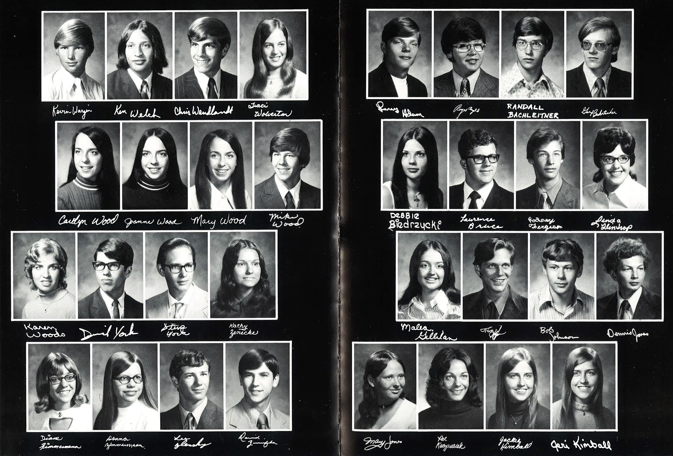 1973_Yearbook_74-75.jpg