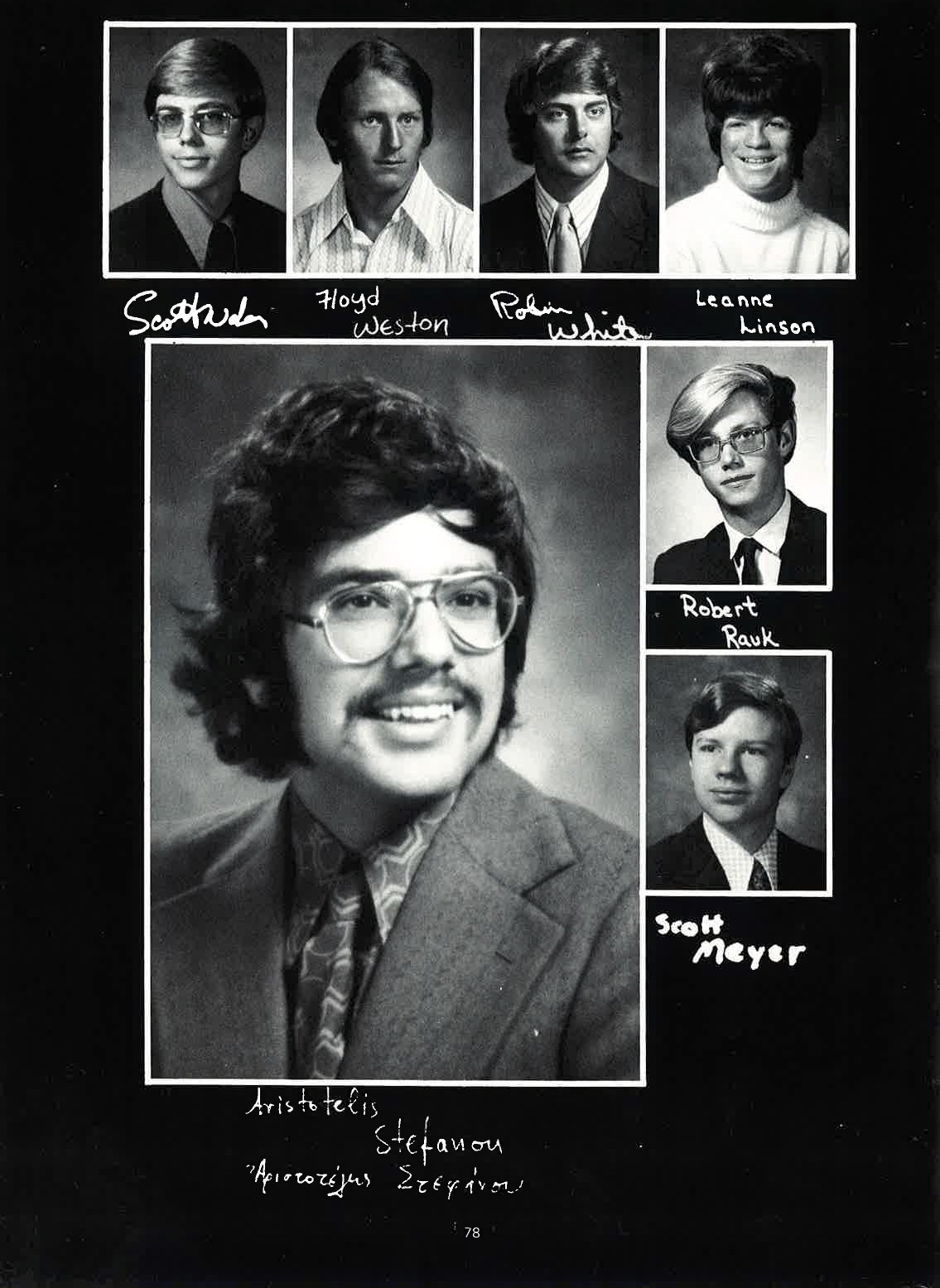 1973_Yearbook_78.jpg