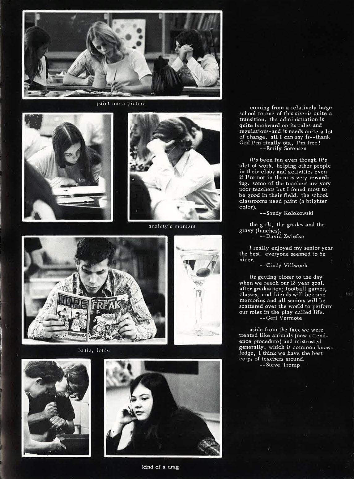 1973_Yearbook_83.jpg