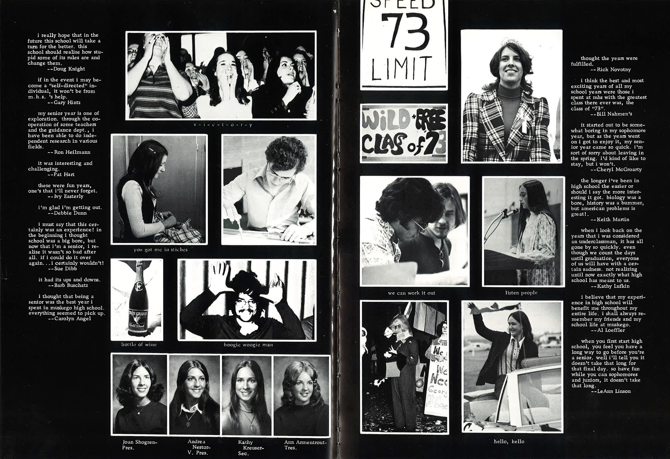 1973_Yearbook_84-85.jpg