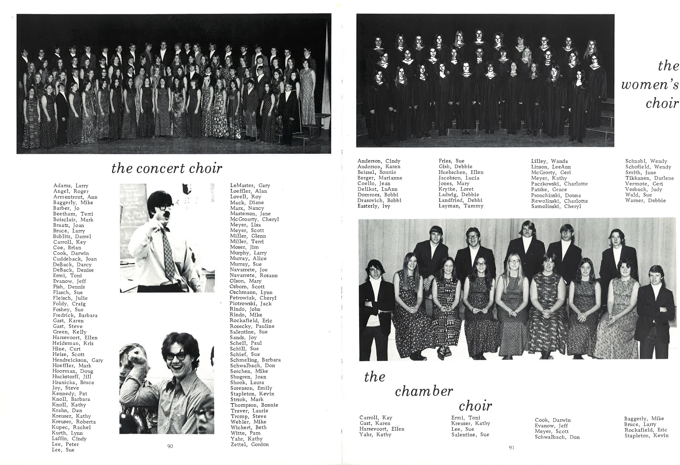 1973_Yearbook_90-91.jpg