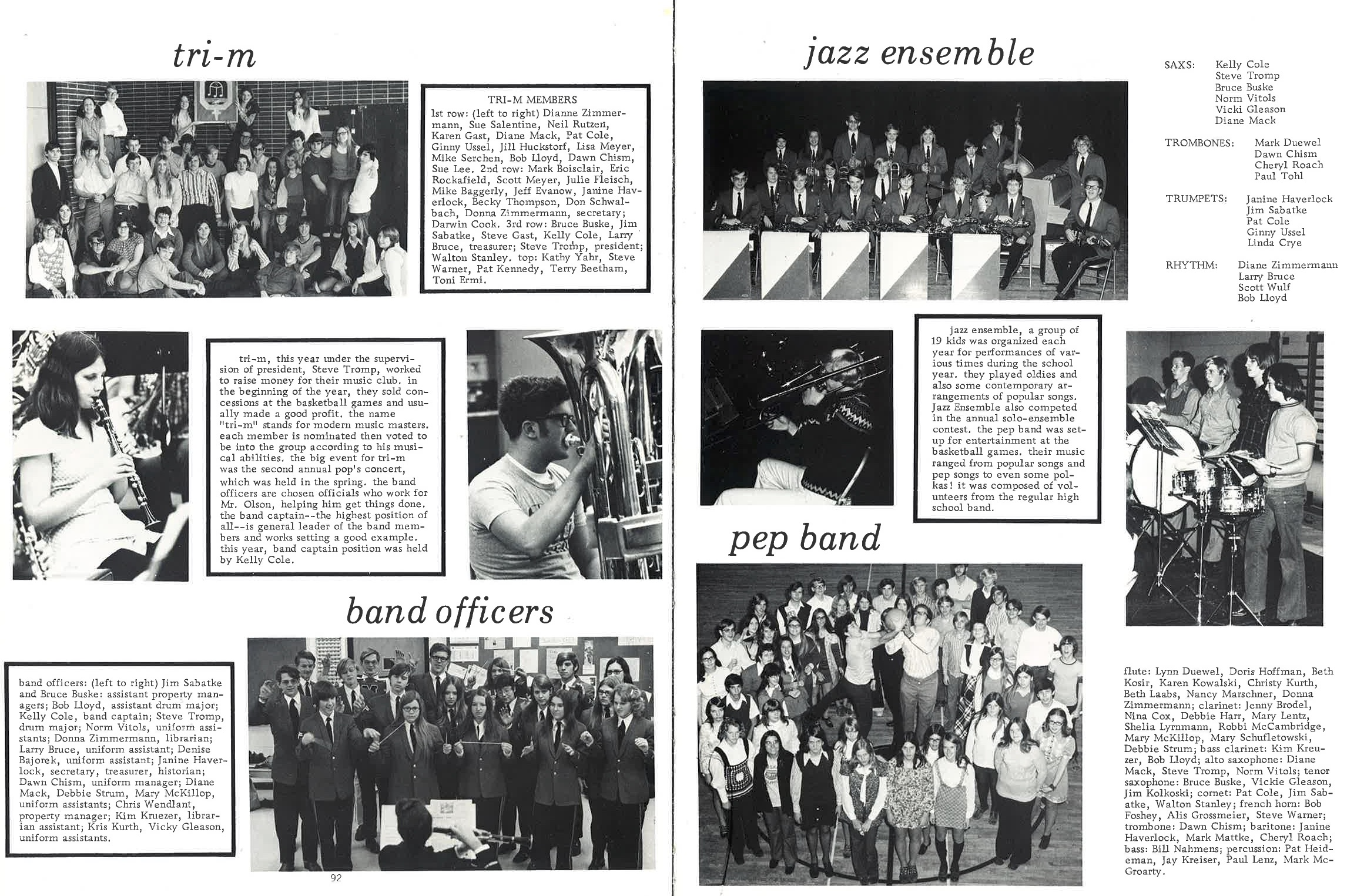 1973_Yearbook_92-93.jpg