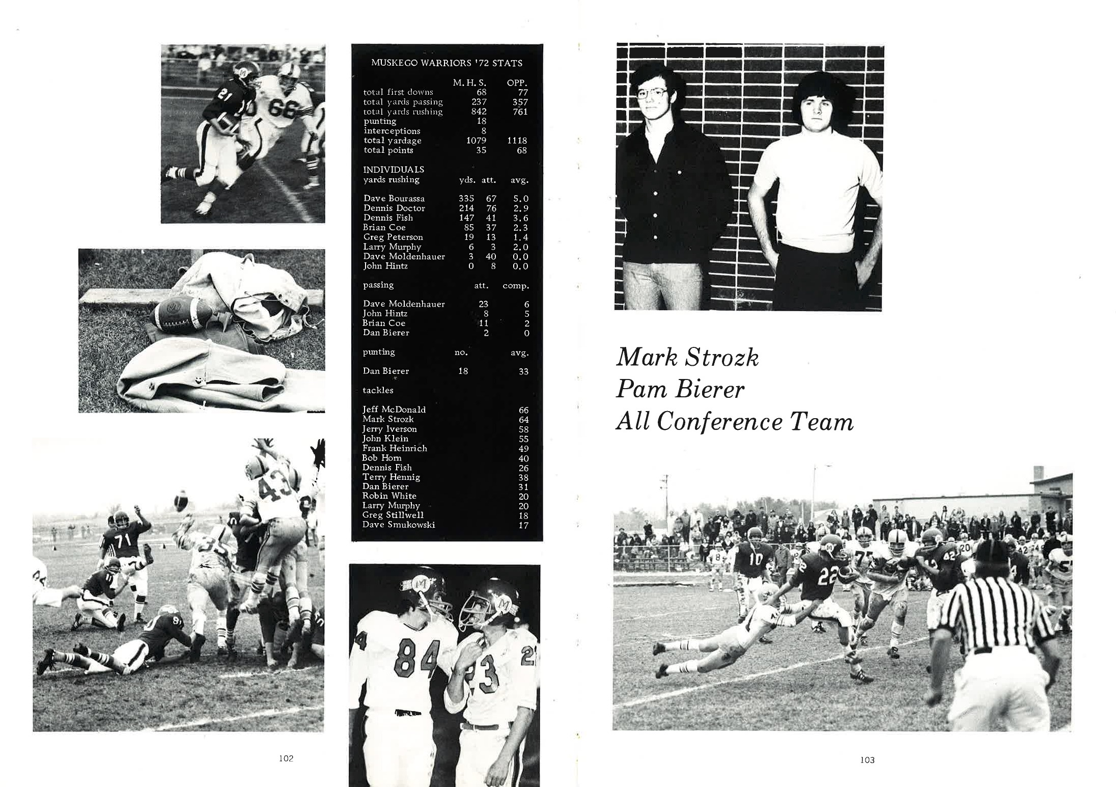 1973_Yearbook_102-103.jpg