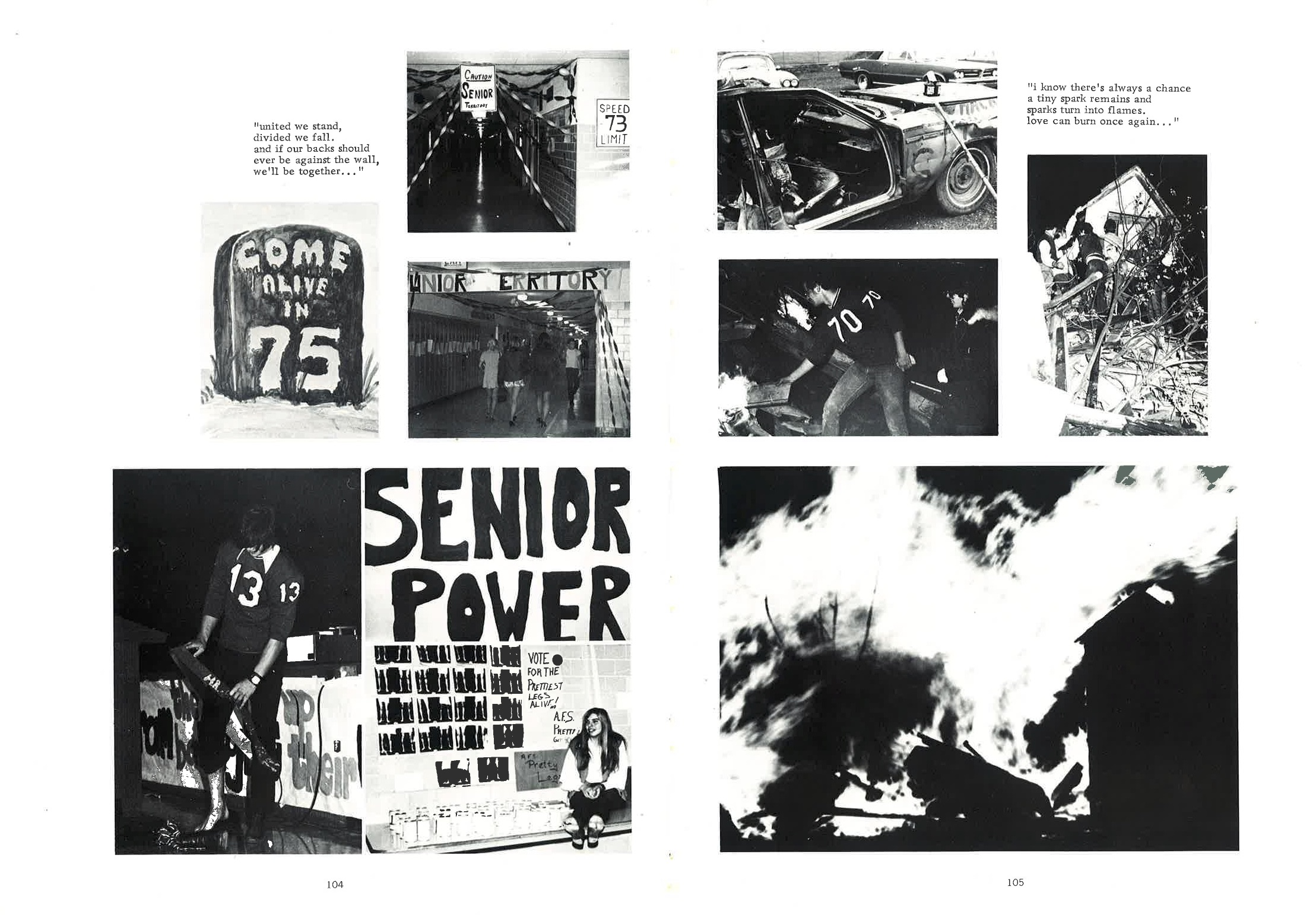 1973_Yearbook_104-105.jpg