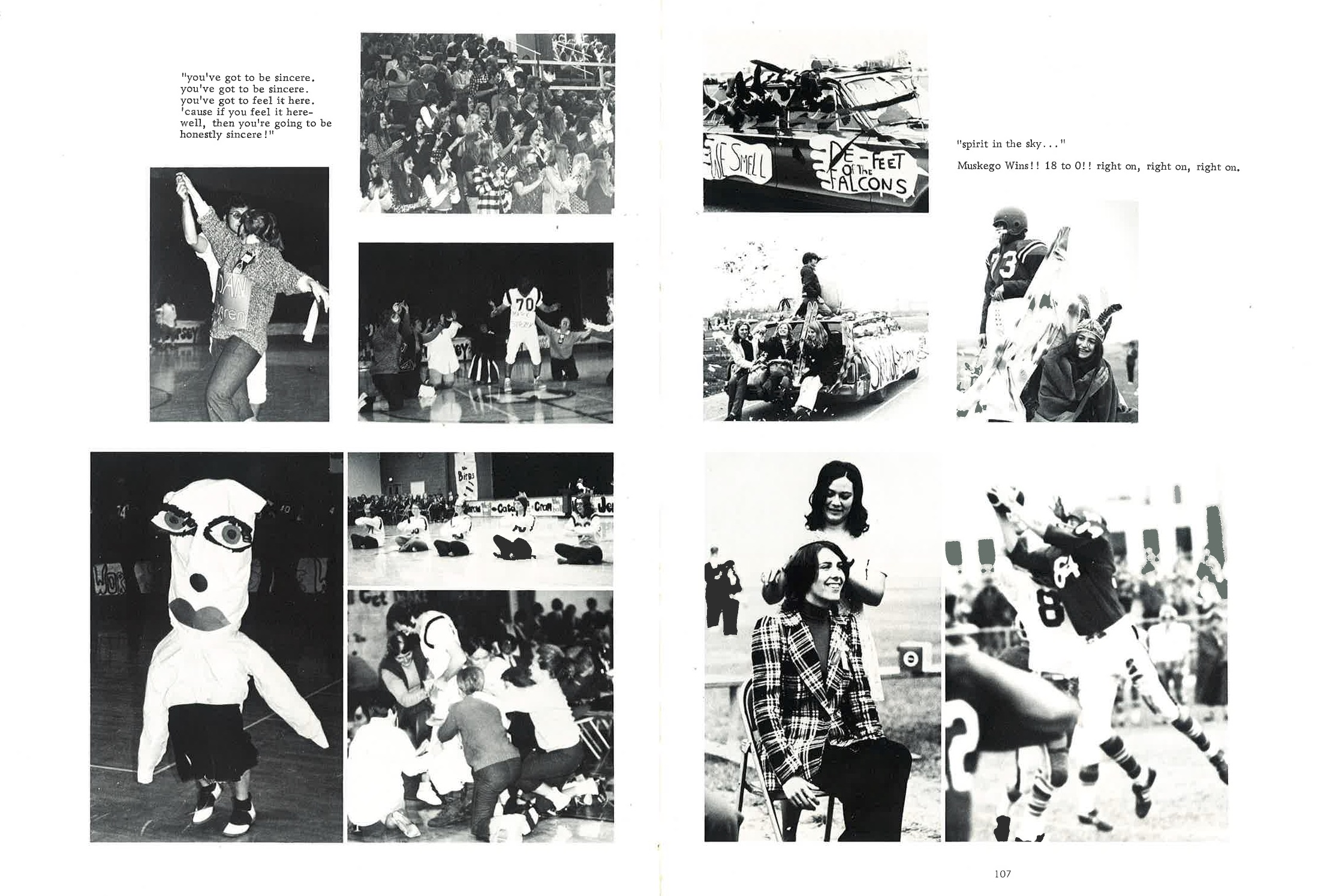 1973_Yearbook_106-107.jpg