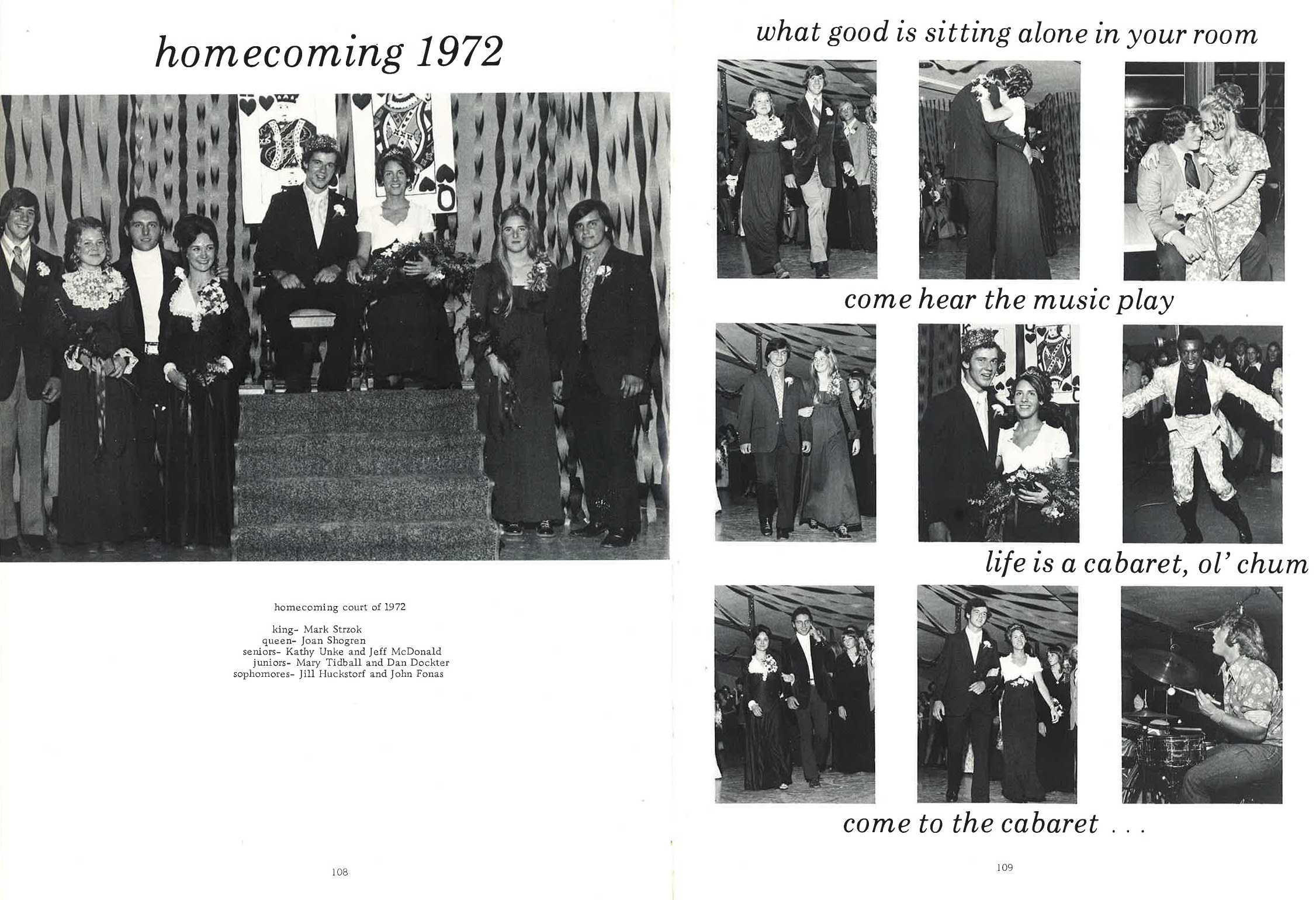 1973_Yearbook_108-109.jpg