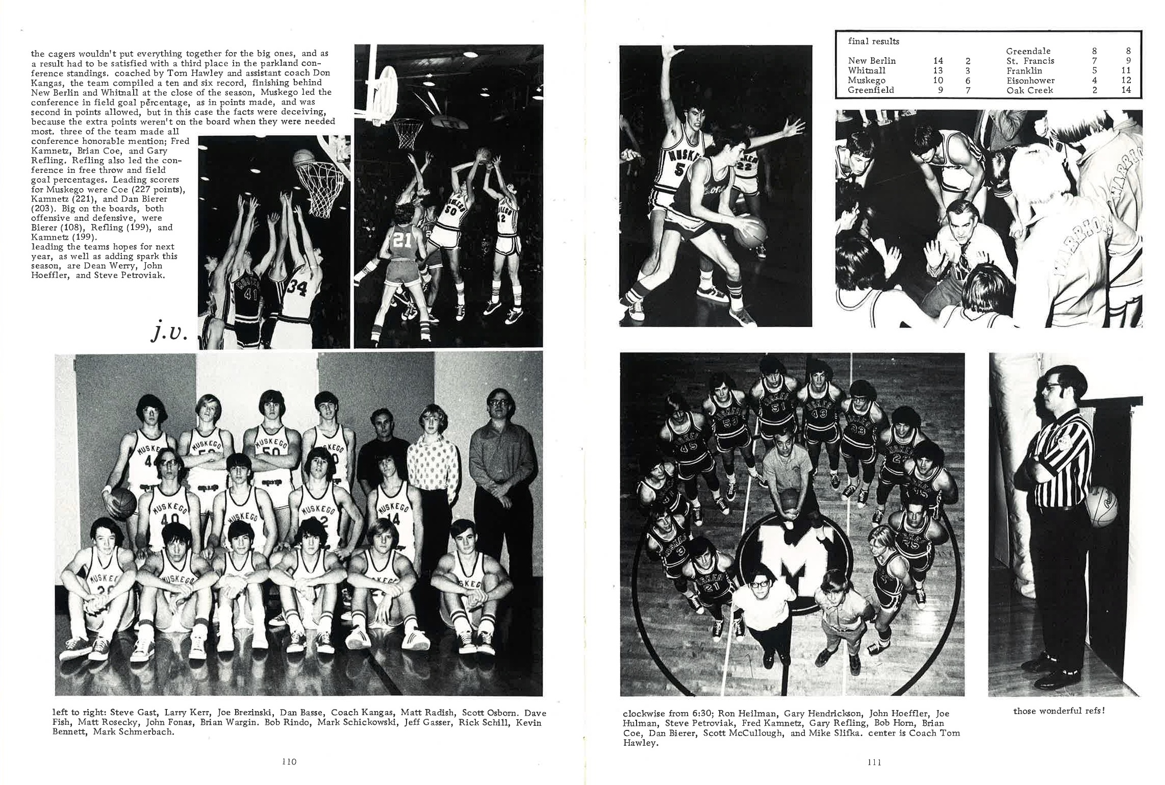 1973_Yearbook_110-111.jpg