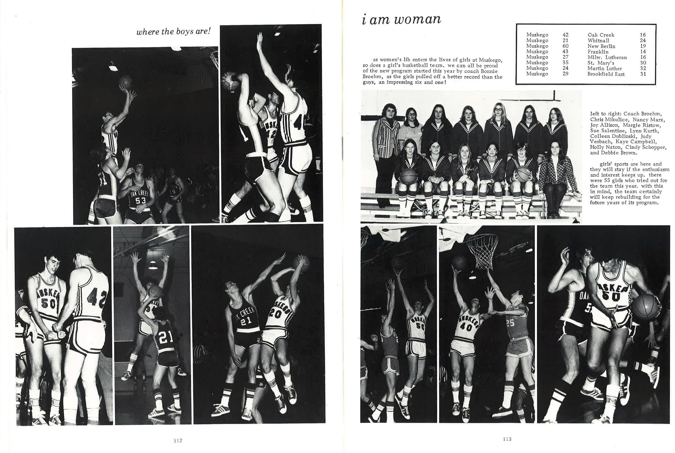 1973_Yearbook_112-113.jpg
