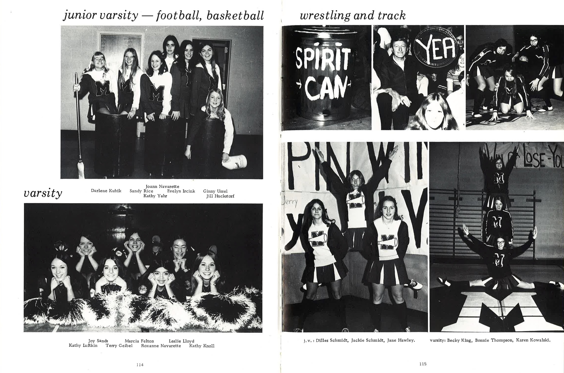 1973_Yearbook_114-115.jpg
