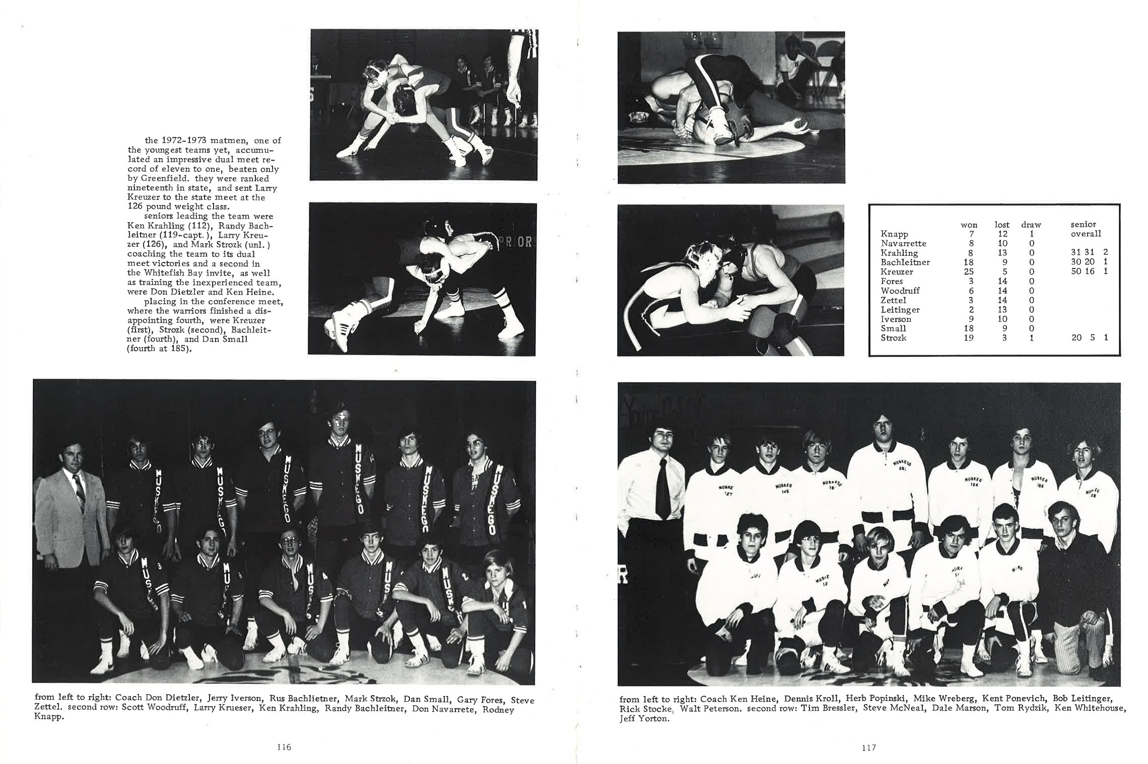 1973_Yearbook_116-117.jpg