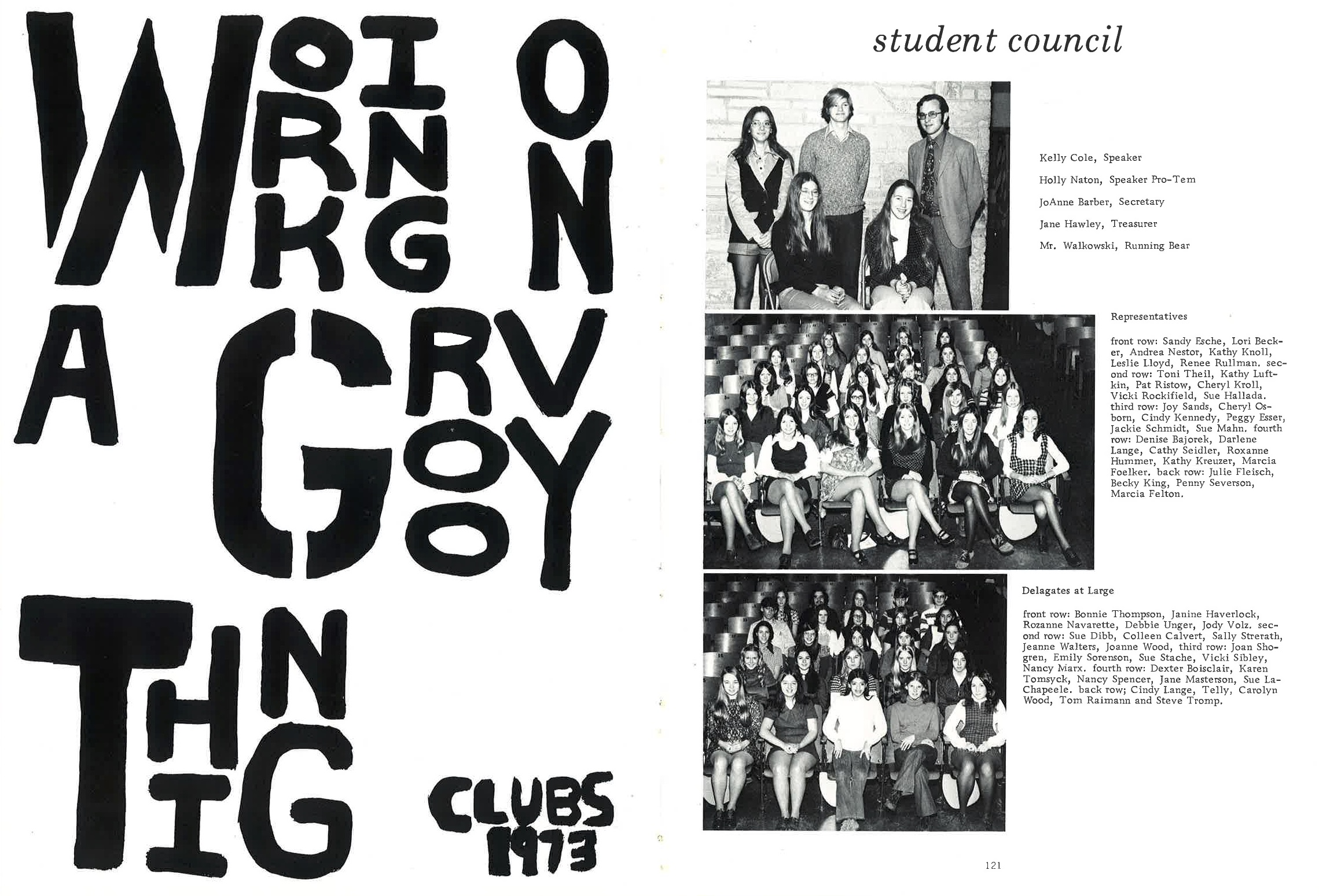 1973_Yearbook_120-121.jpg